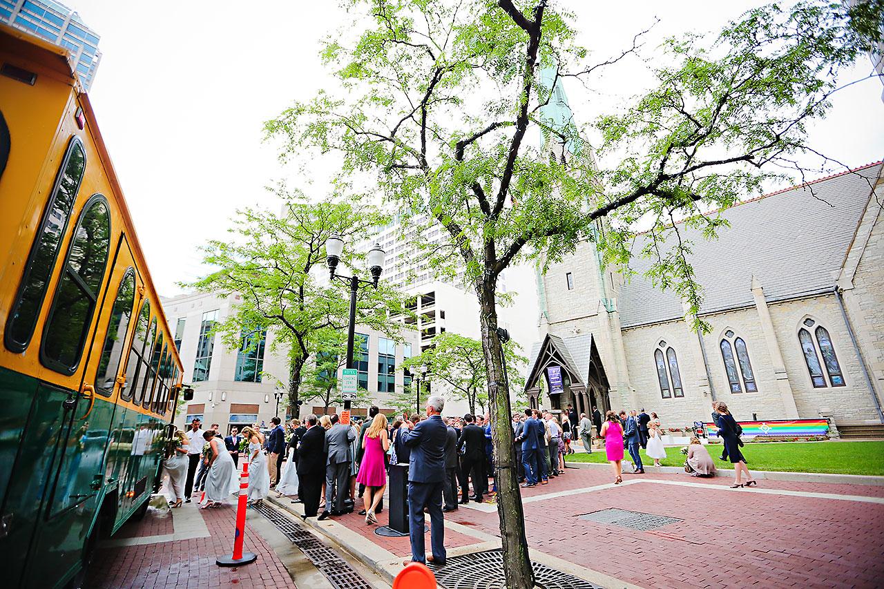 Katey Nick Conrad Indianapolis Wedding 0249