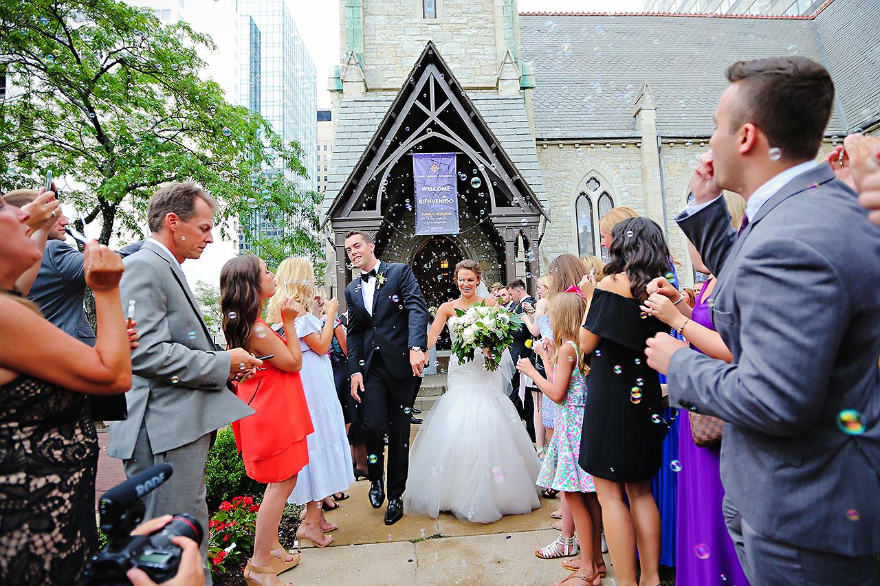Katey Nick Conrad Indianapolis Wedding 0247