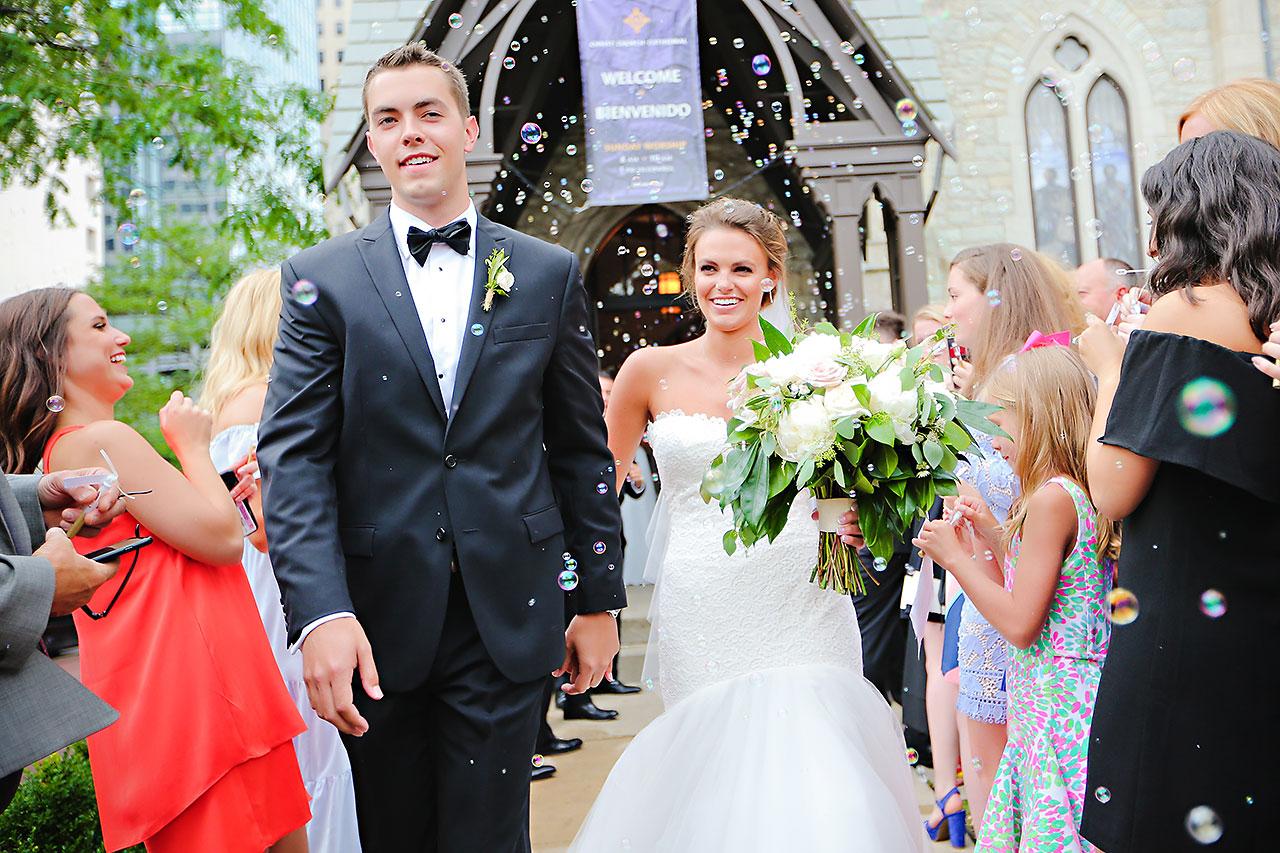 Katey Nick Conrad Indianapolis Wedding 0248