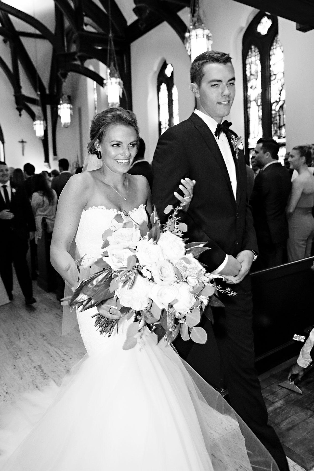 Katey Nick Conrad Indianapolis Wedding 0245