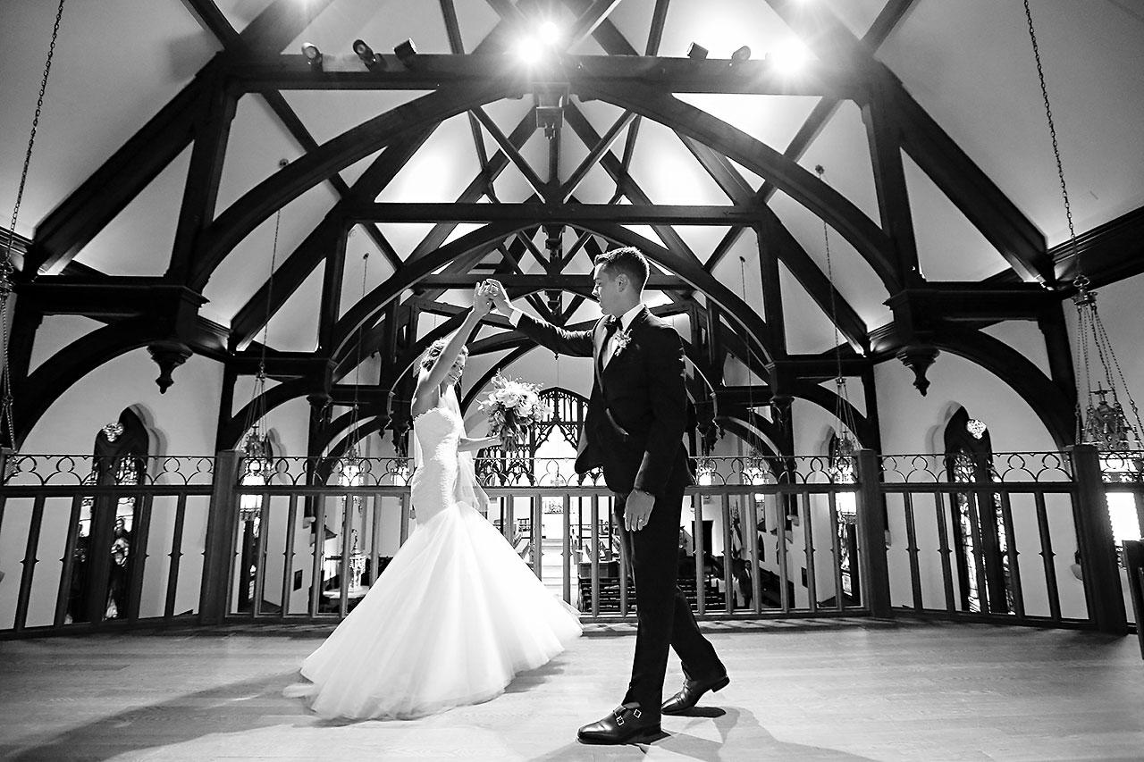 Katey Nick Conrad Indianapolis Wedding 0246