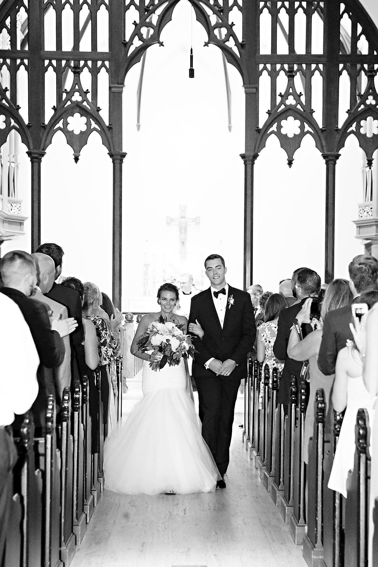 Katey Nick Conrad Indianapolis Wedding 0243