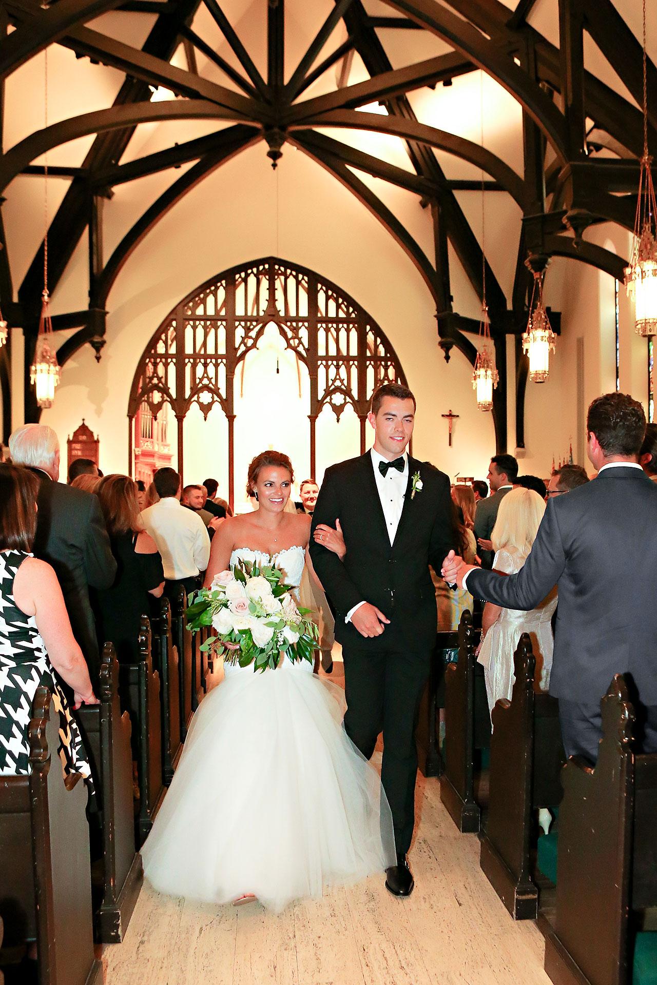 Katey Nick Conrad Indianapolis Wedding 0244