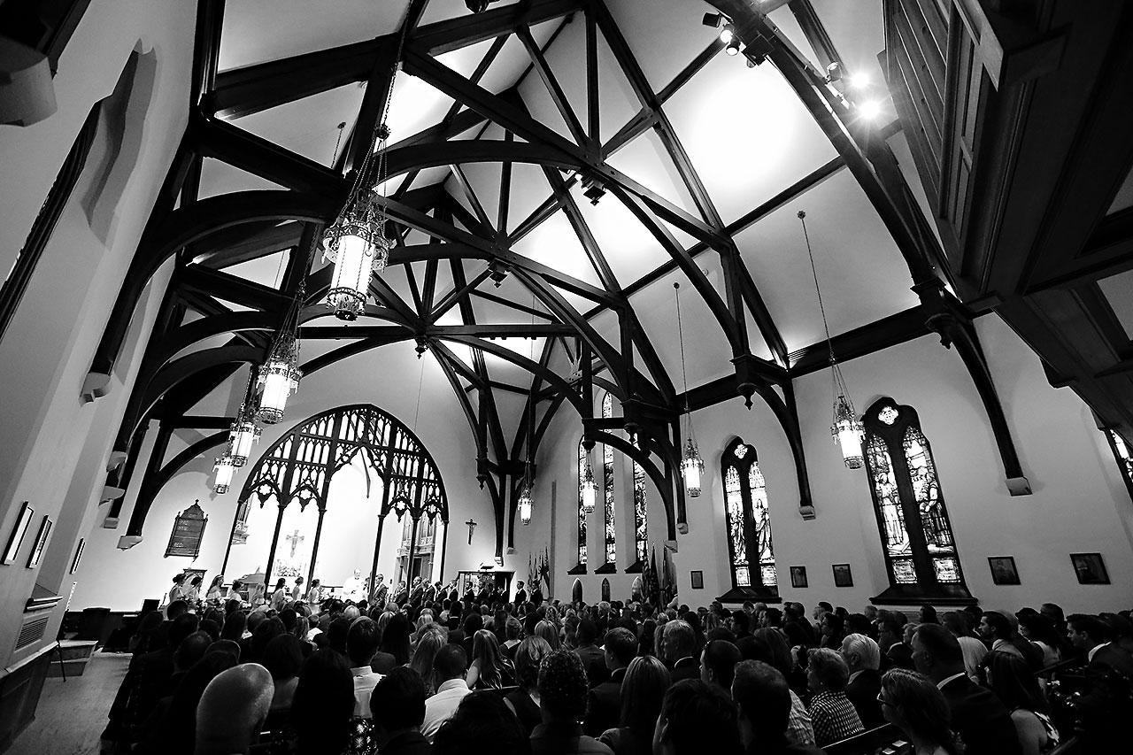 Katey Nick Conrad Indianapolis Wedding 0241