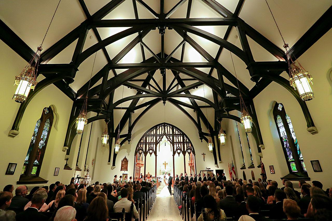 Katey Nick Conrad Indianapolis Wedding 0242
