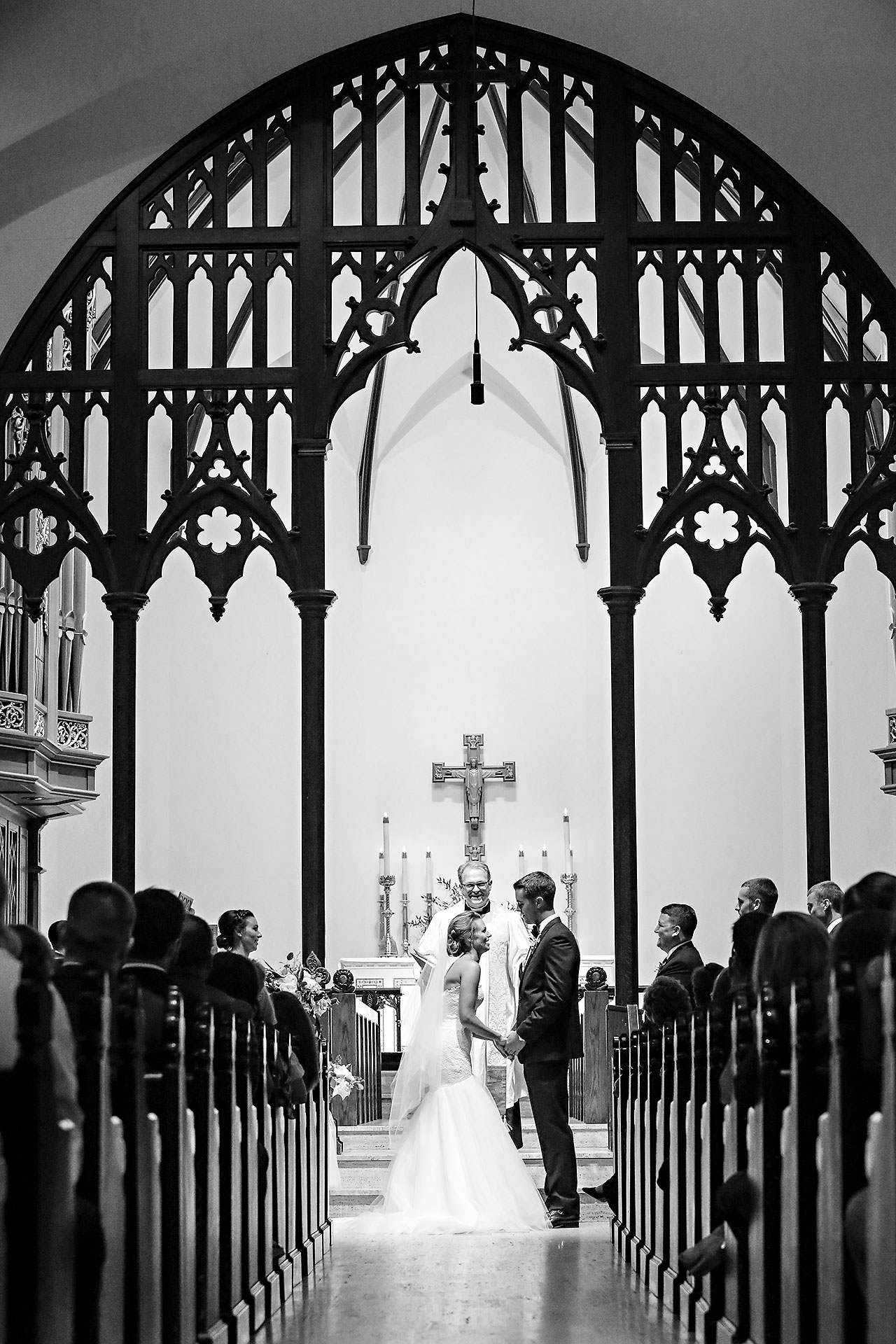 Katey Nick Conrad Indianapolis Wedding 0237