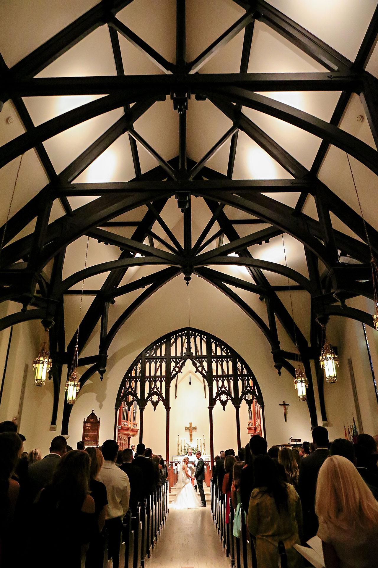 Katey Nick Conrad Indianapolis Wedding 0238