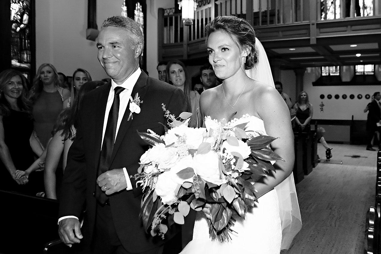 Katey Nick Conrad Indianapolis Wedding 0239
