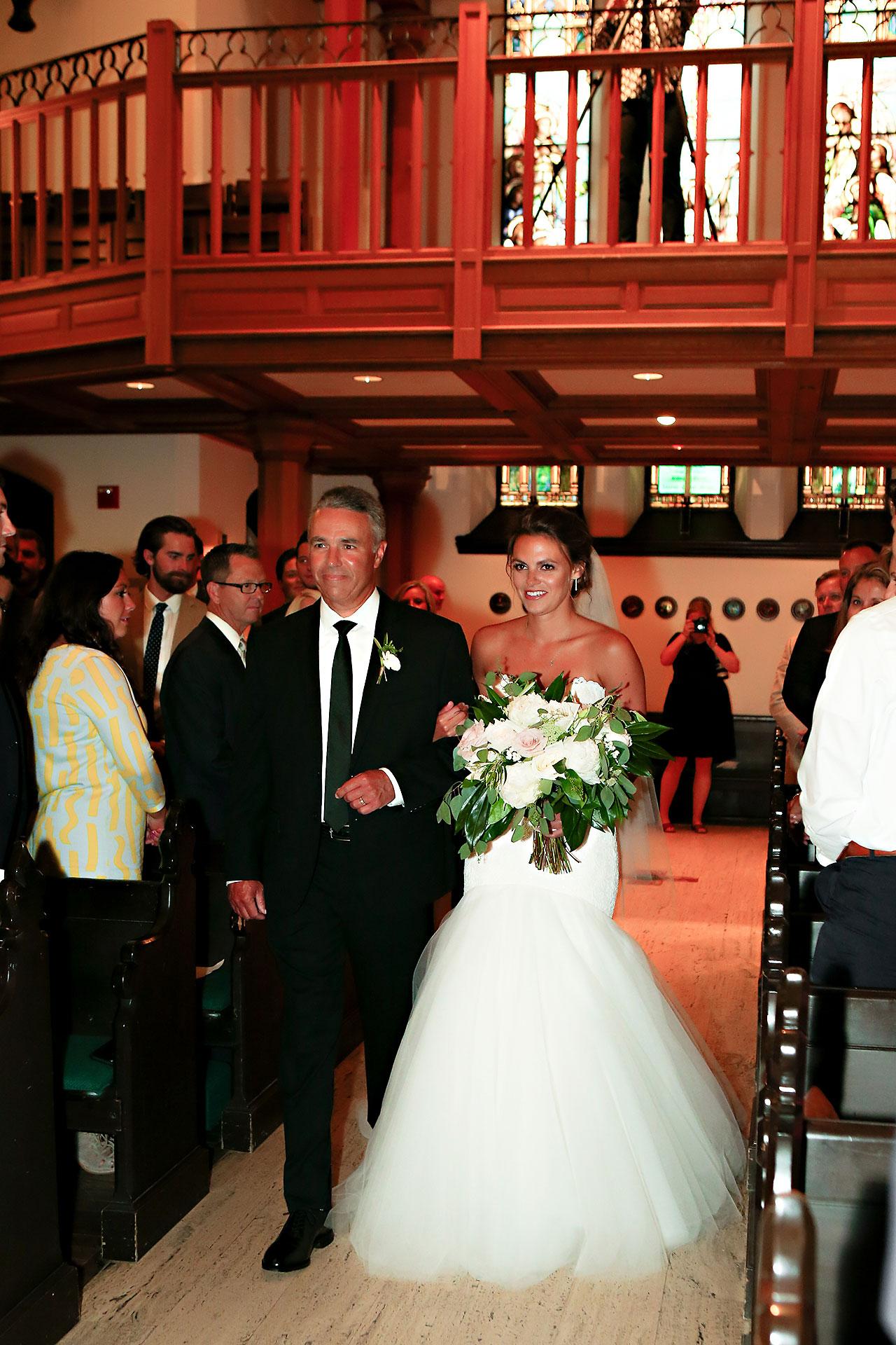 Katey Nick Conrad Indianapolis Wedding 0236
