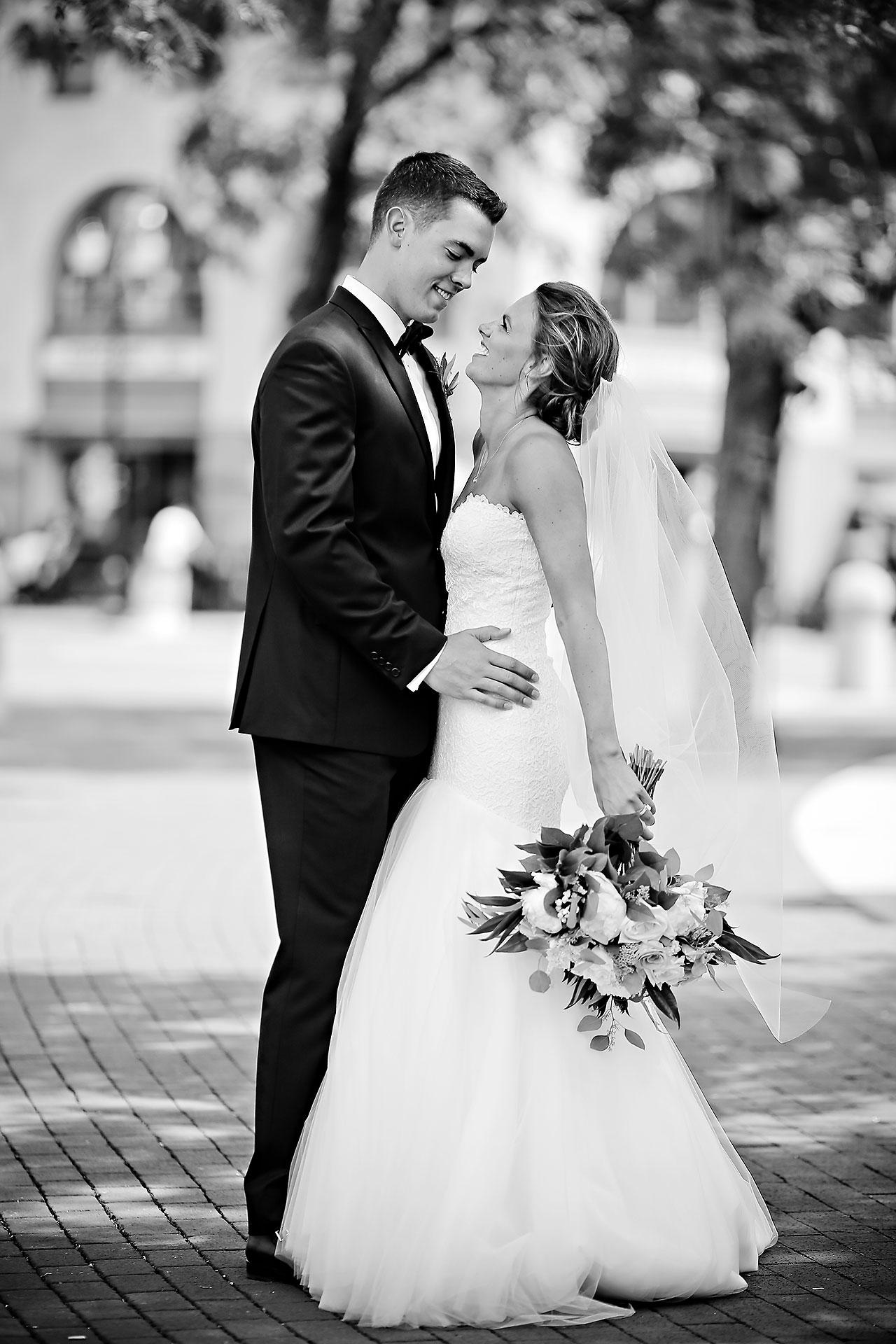 Katey Nick Conrad Indianapolis Wedding 0228