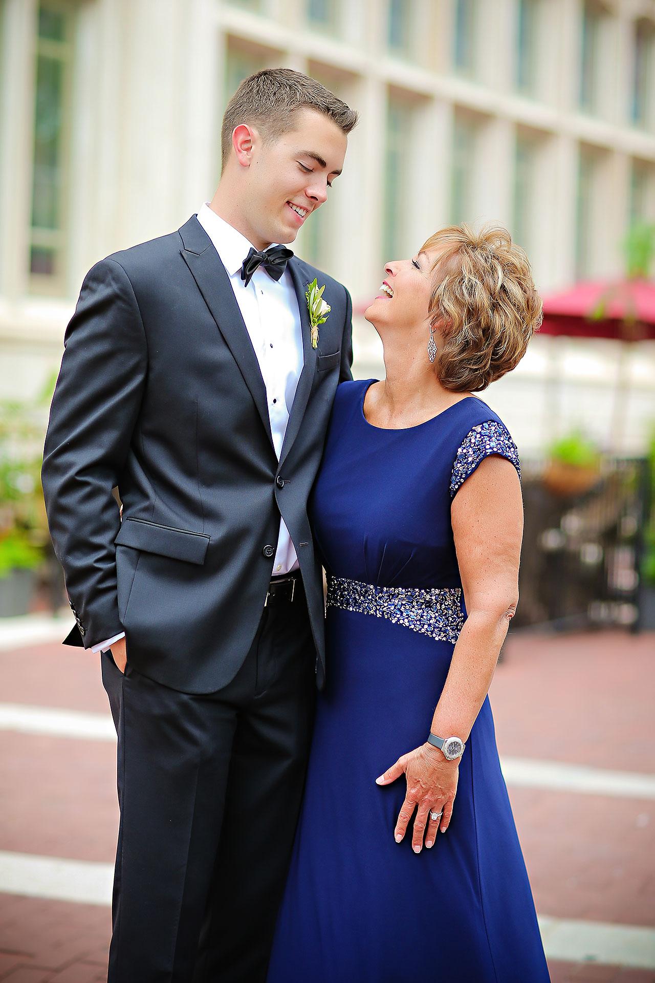 Katey Nick Conrad Indianapolis Wedding 0229