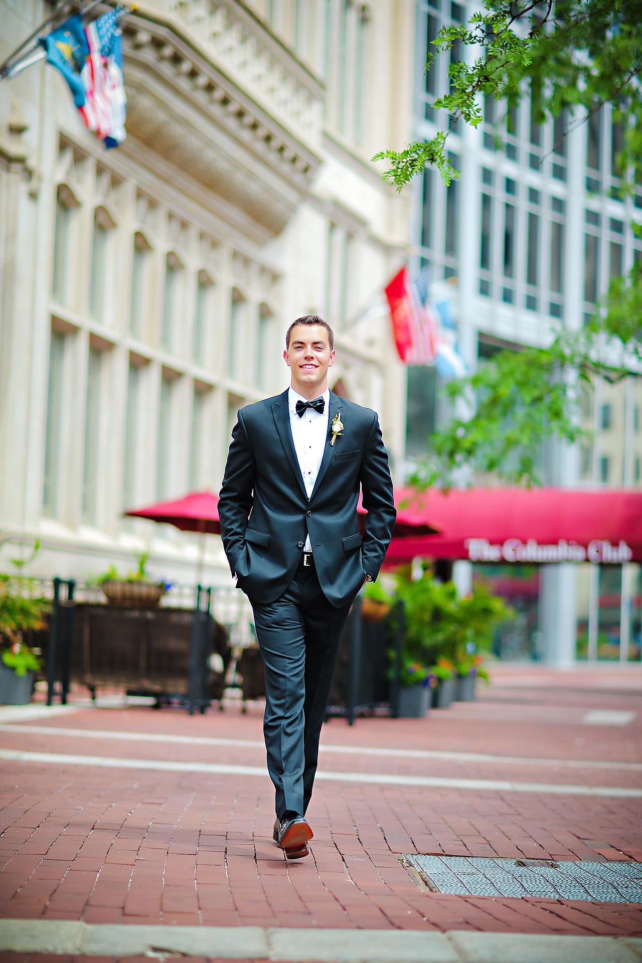 Katey Nick Conrad Indianapolis Wedding 0230
