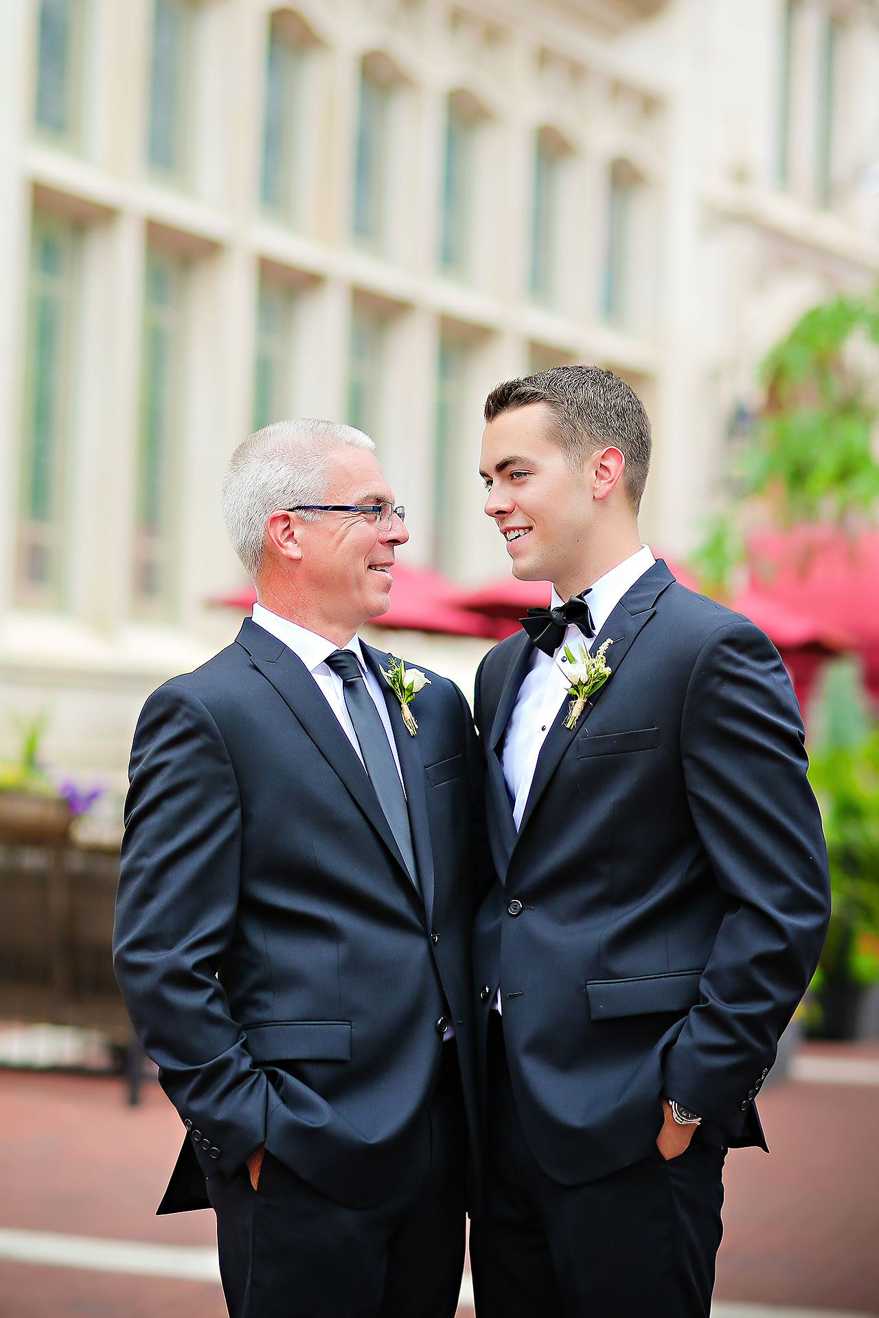 Katey Nick Conrad Indianapolis Wedding 0227