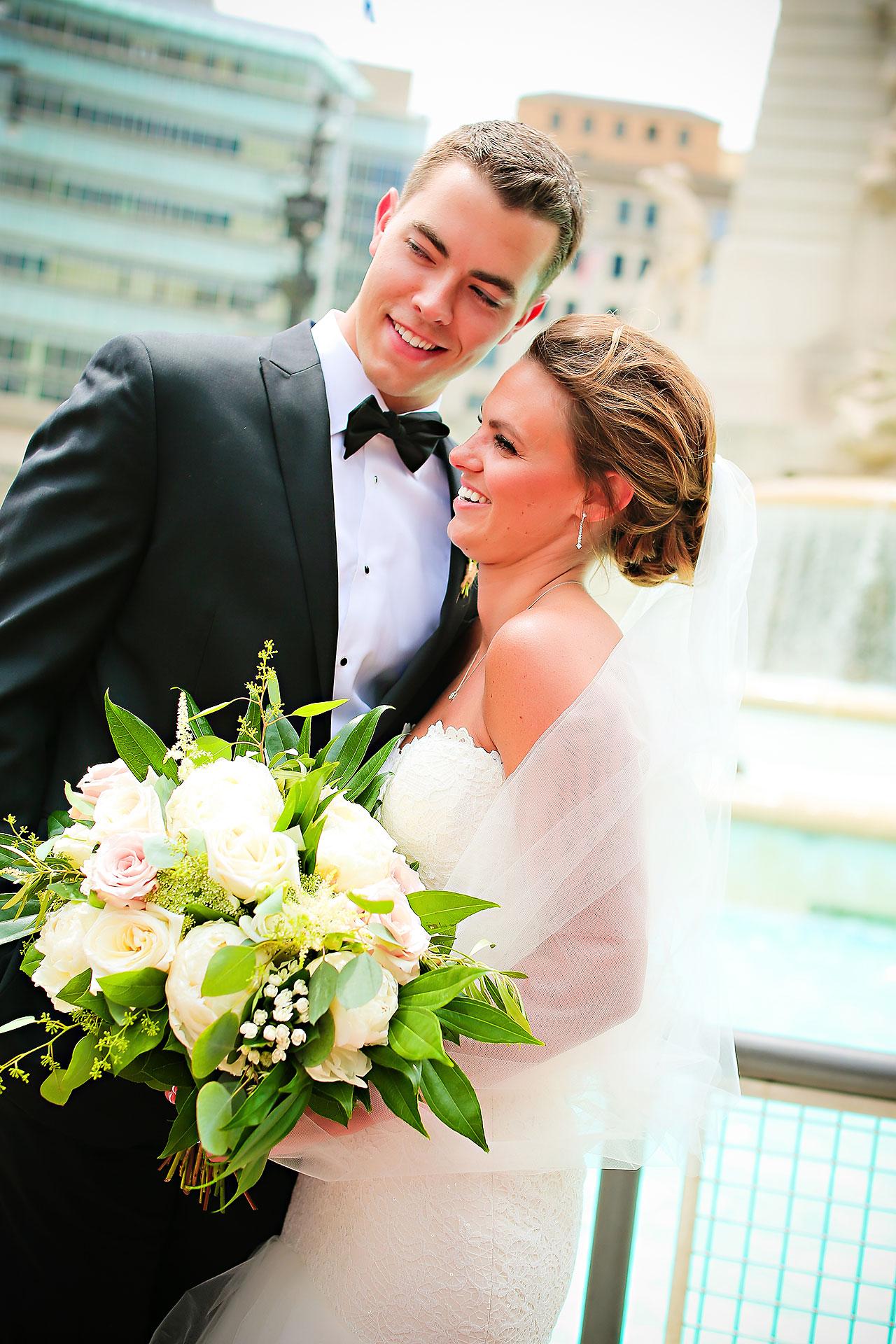 Katey Nick Conrad Indianapolis Wedding 0223