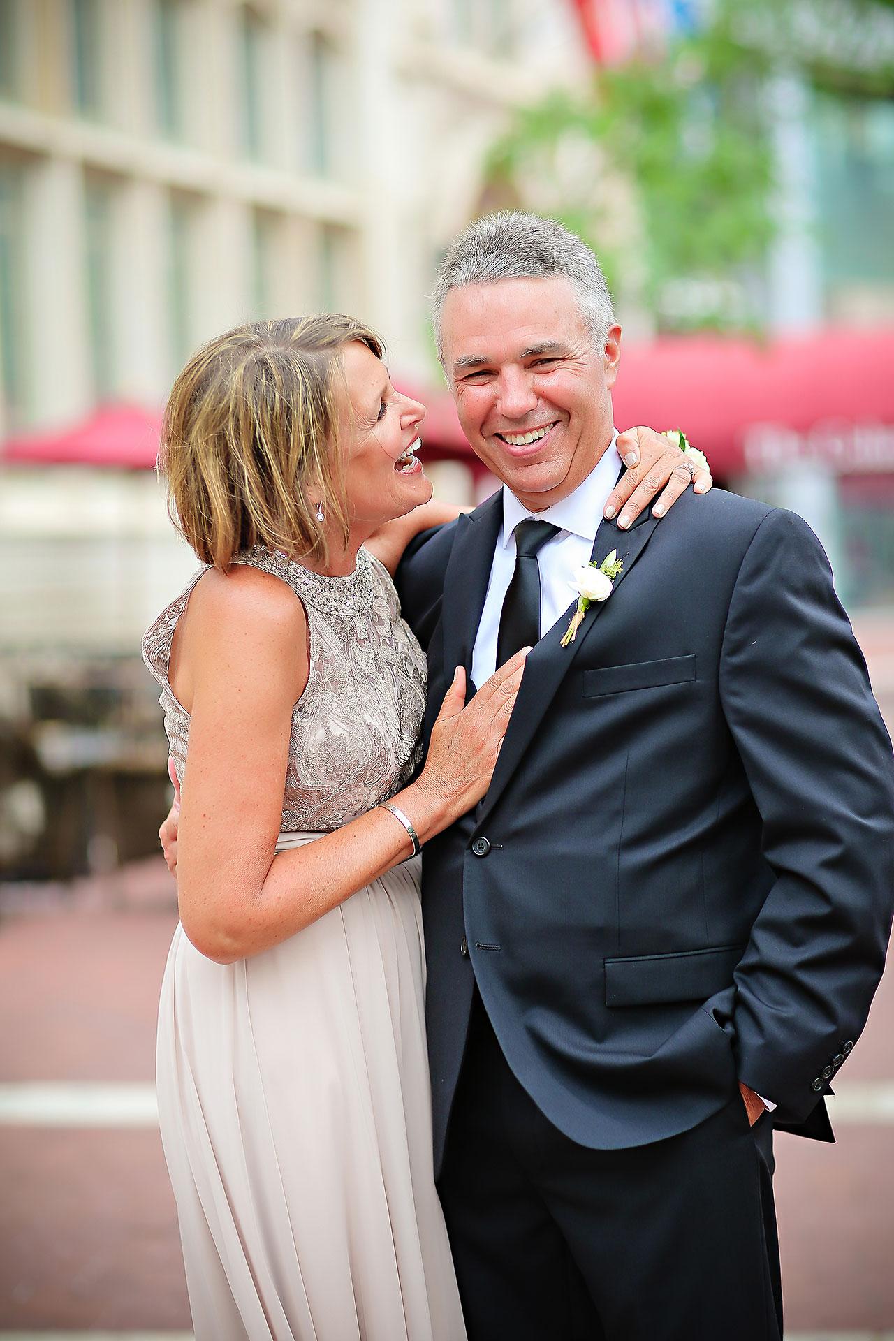 Katey Nick Conrad Indianapolis Wedding 0225