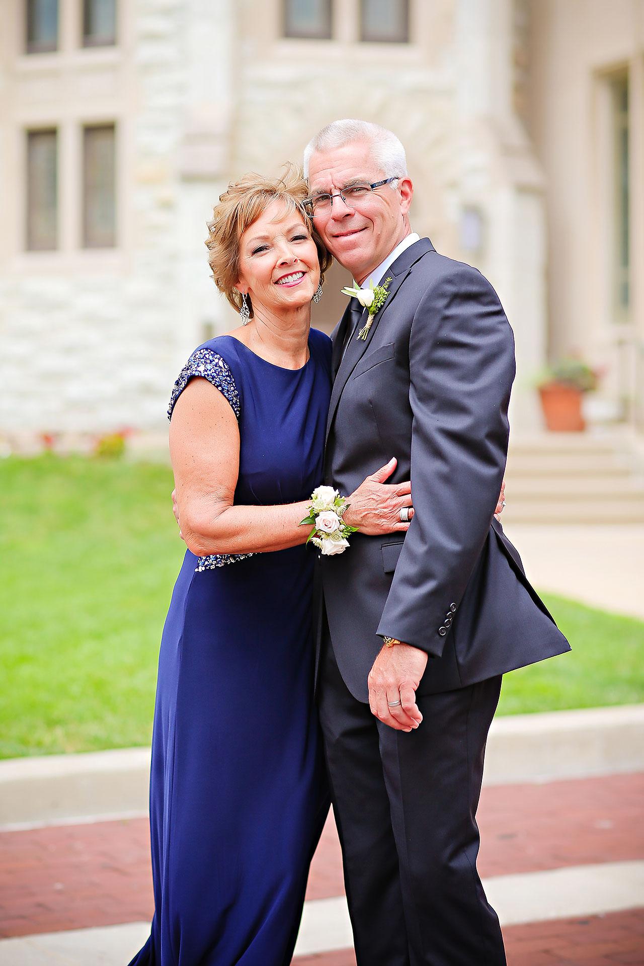 Katey Nick Conrad Indianapolis Wedding 0221