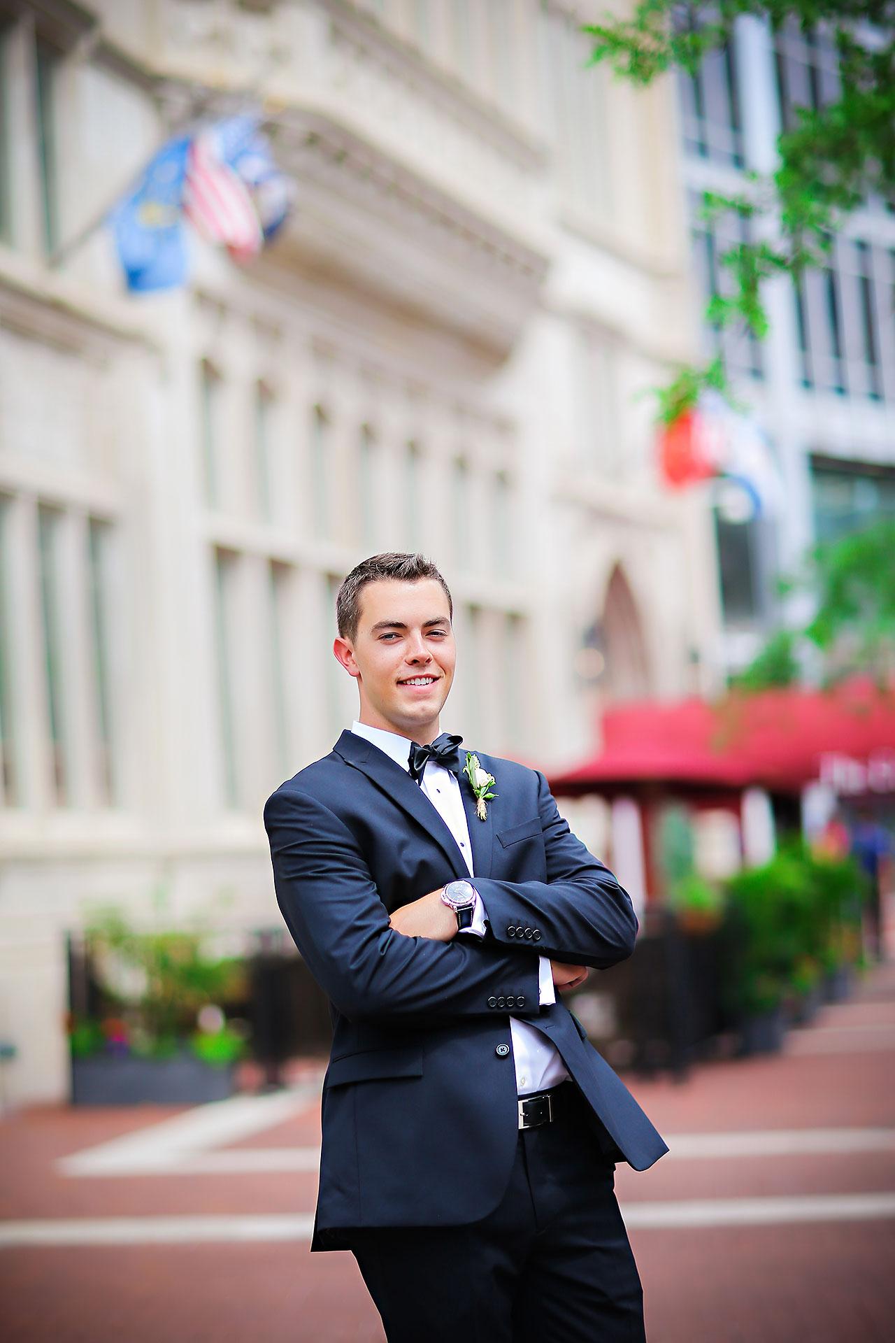 Katey Nick Conrad Indianapolis Wedding 0222