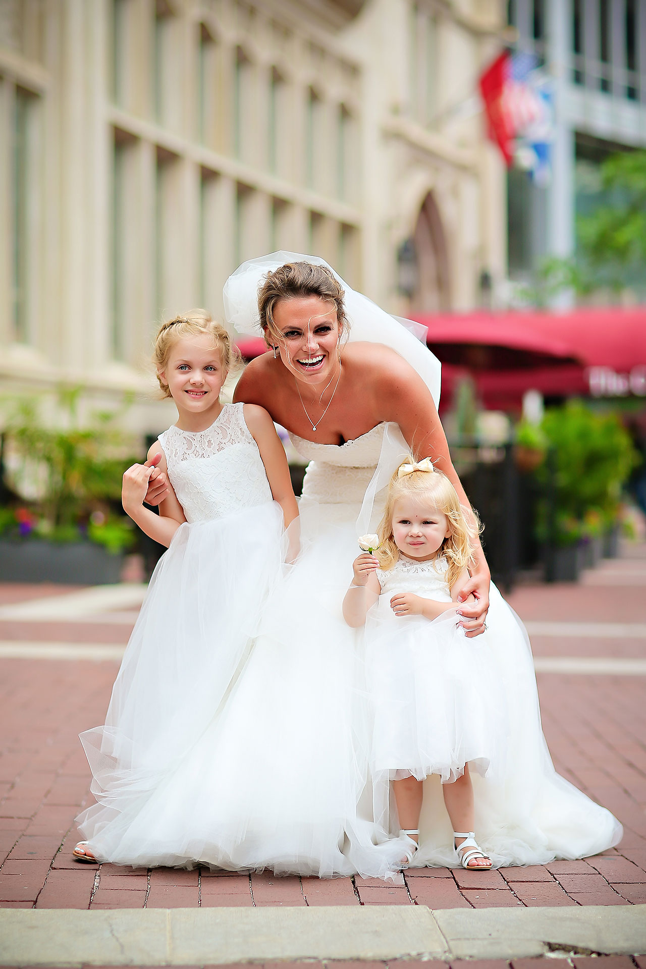 Katey Nick Conrad Indianapolis Wedding 0220