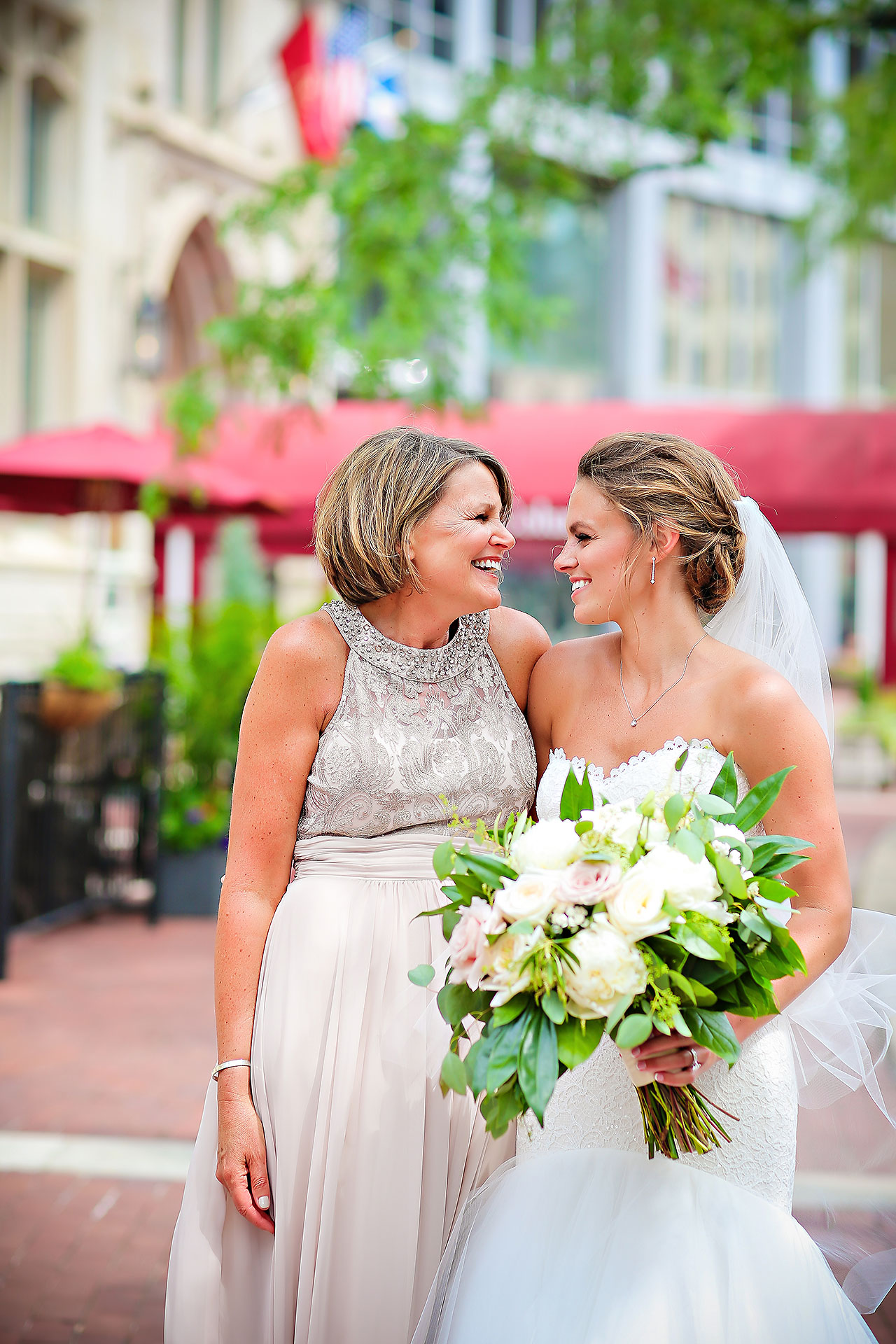 Katey Nick Conrad Indianapolis Wedding 0216