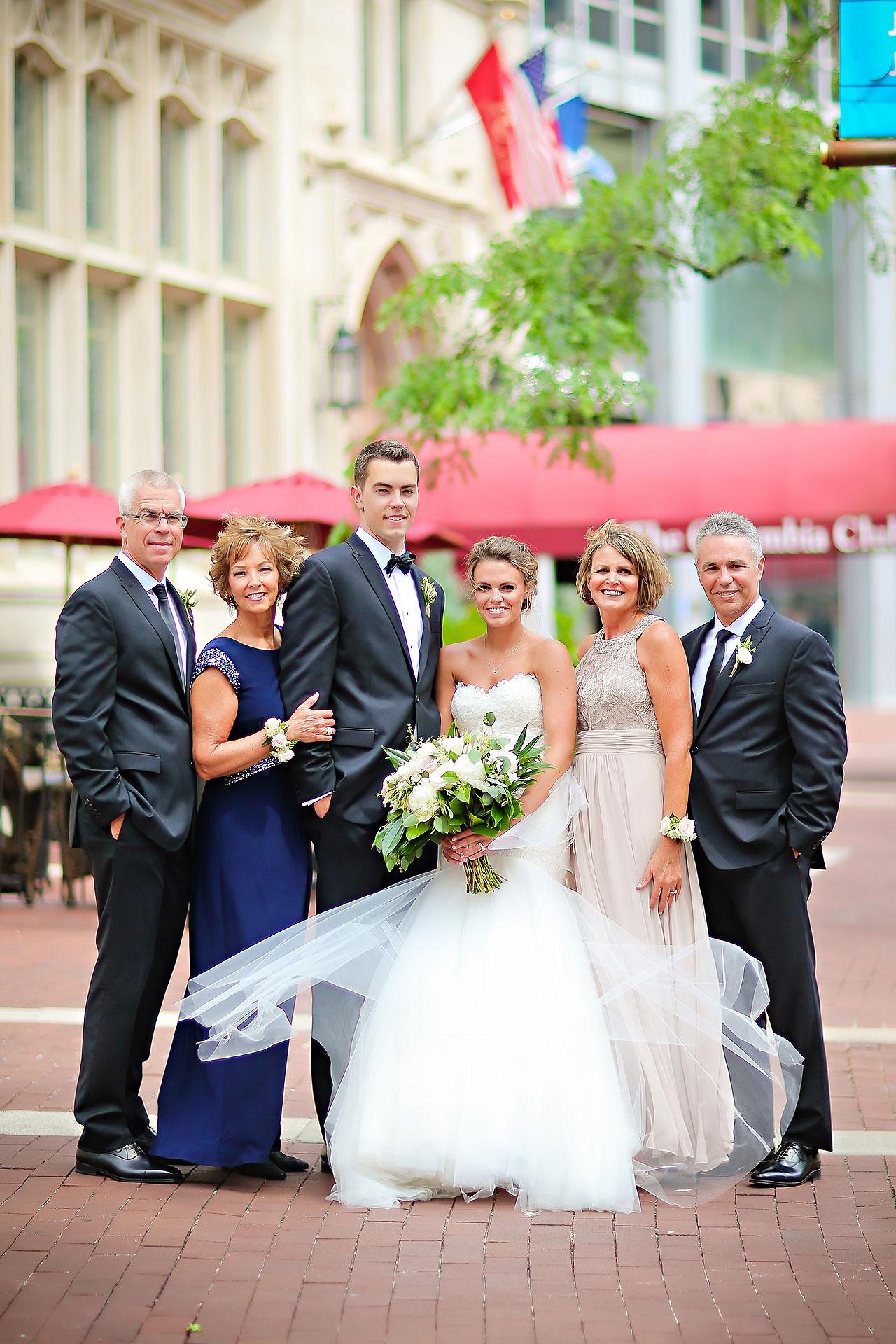 Katey Nick Conrad Indianapolis Wedding 0214