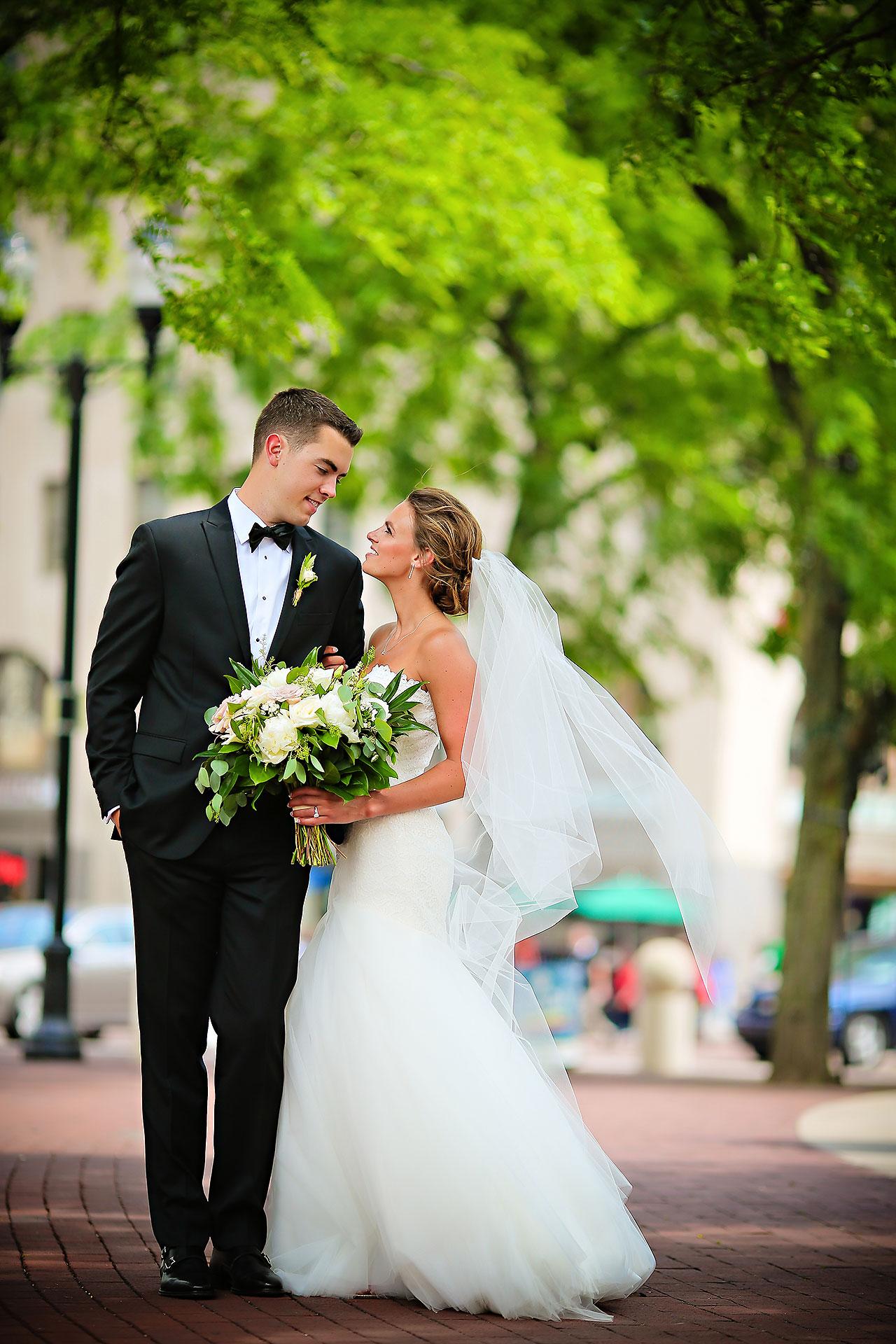 Katey Nick Conrad Indianapolis Wedding 0211
