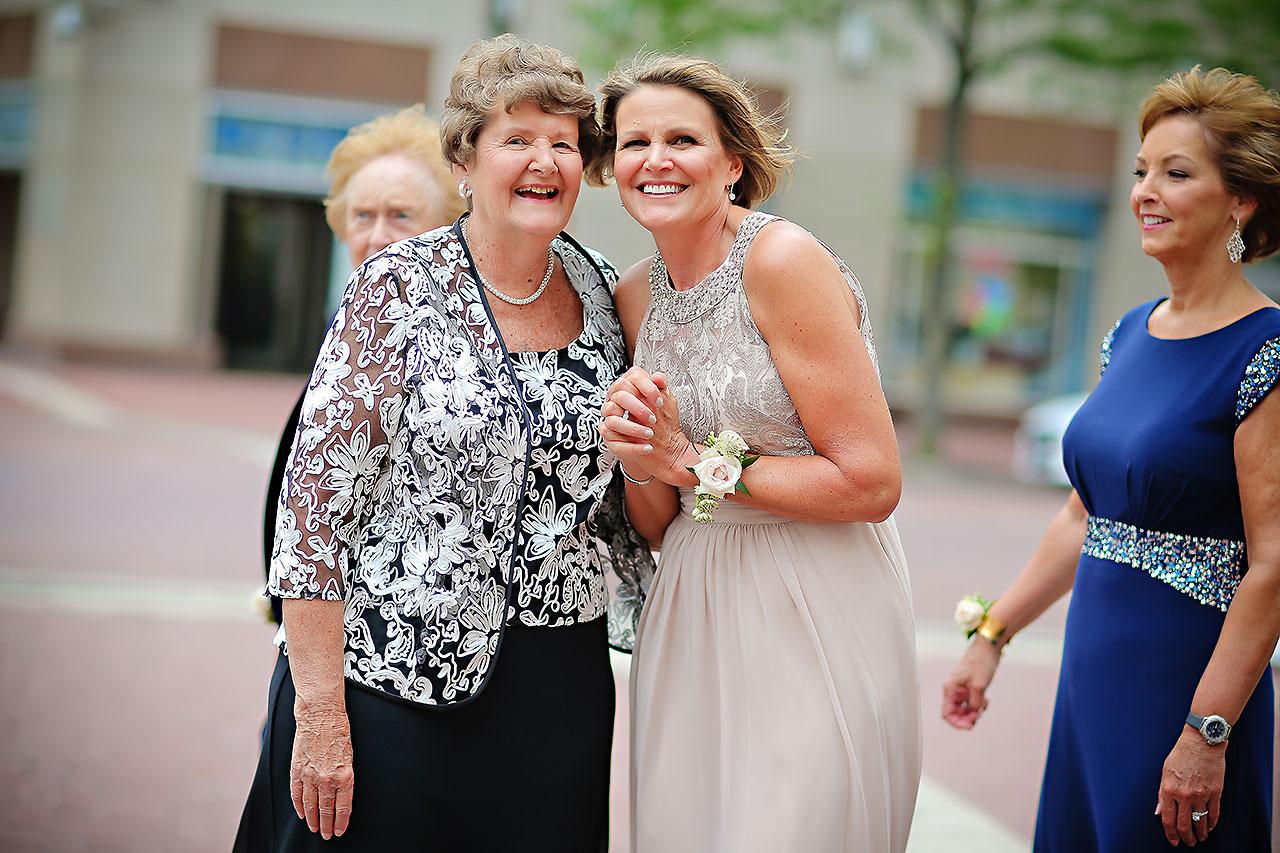 Katey Nick Conrad Indianapolis Wedding 0208