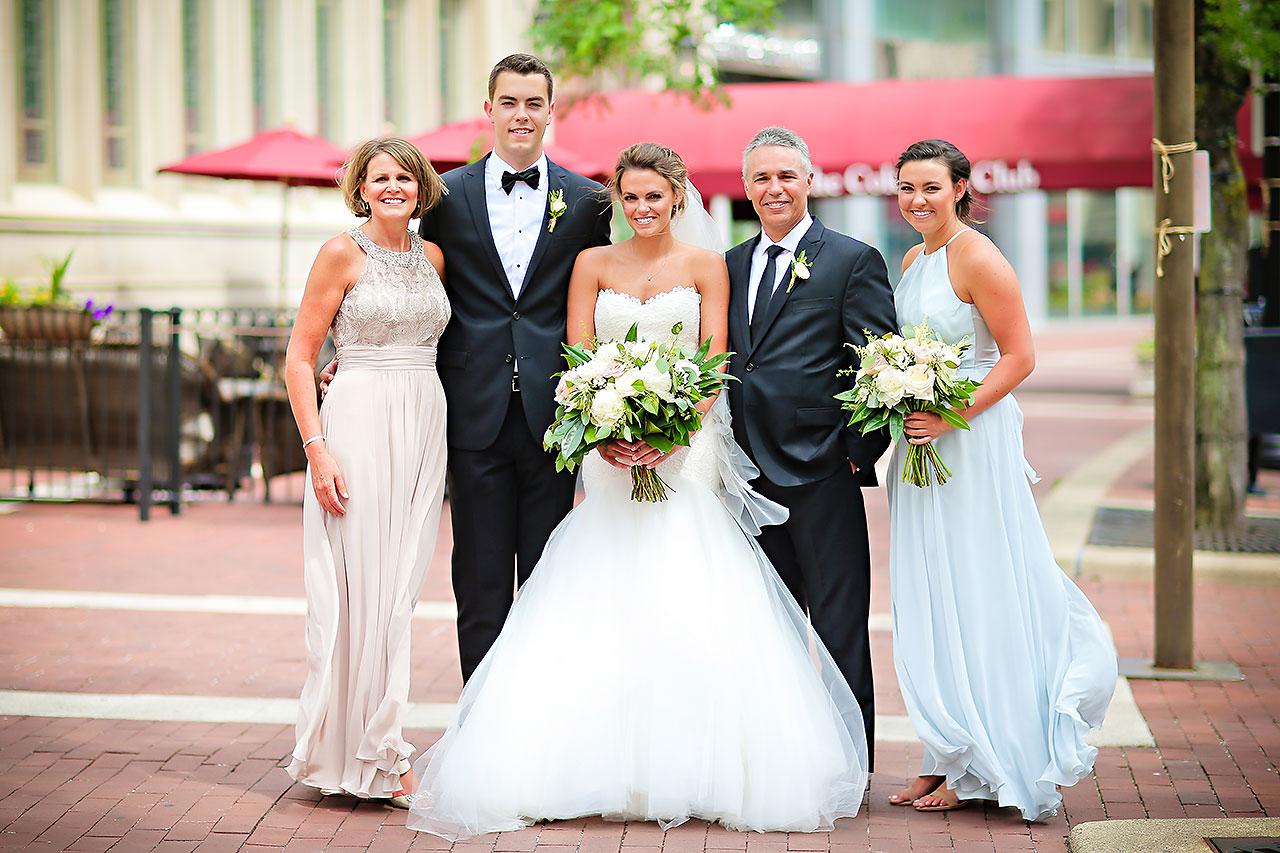 Katey Nick Conrad Indianapolis Wedding 0207