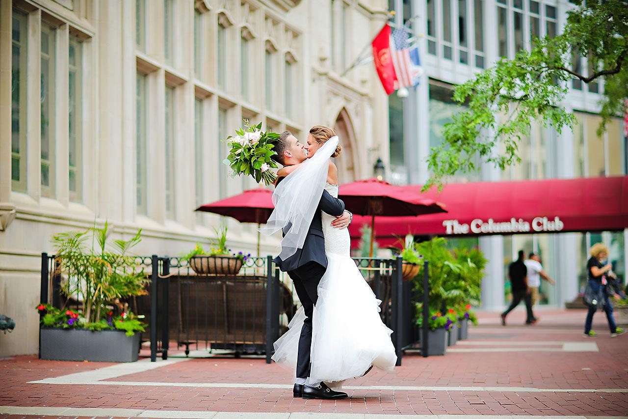 Katey Nick Conrad Indianapolis Wedding 0203
