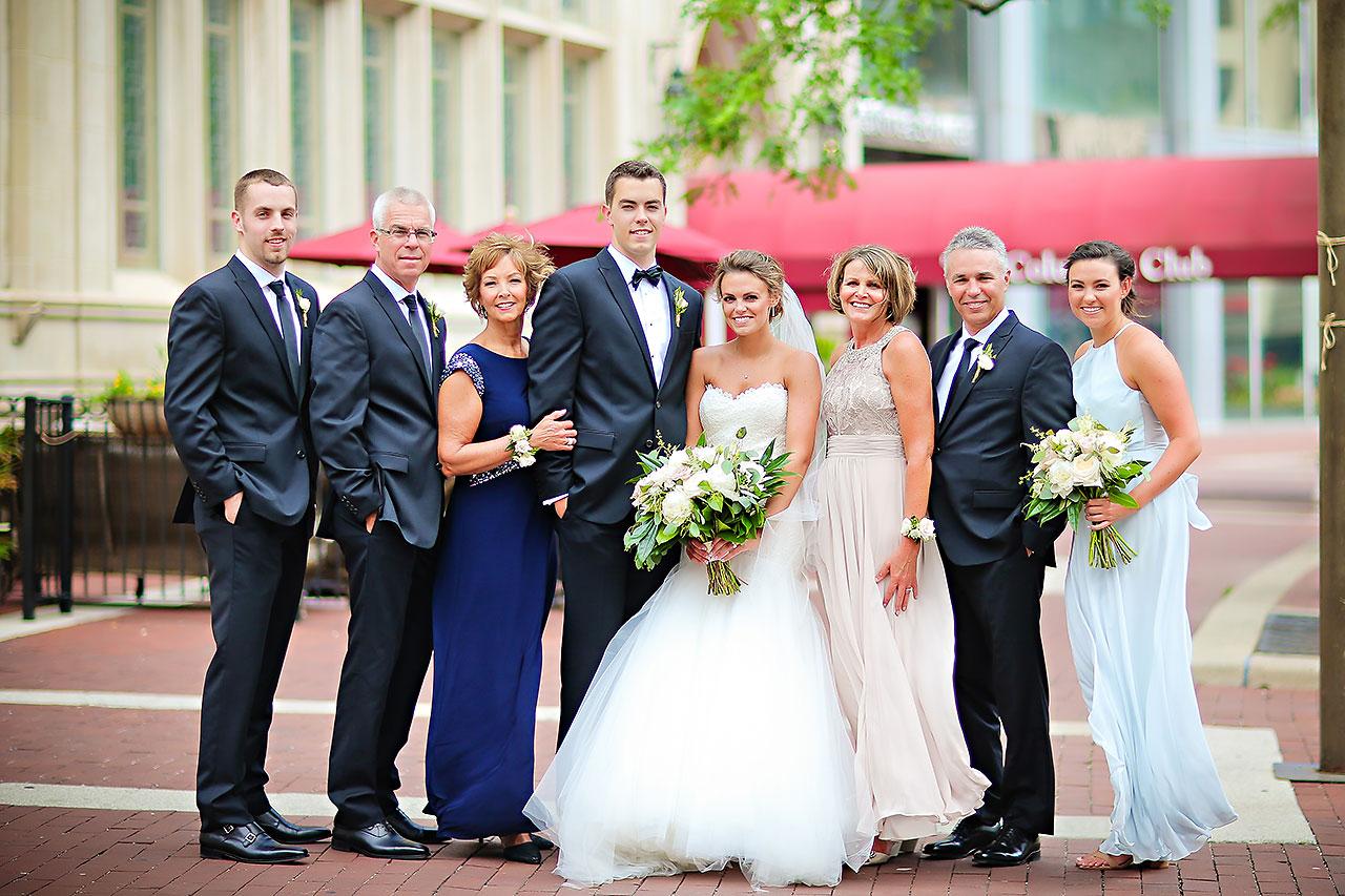 Katey Nick Conrad Indianapolis Wedding 0205