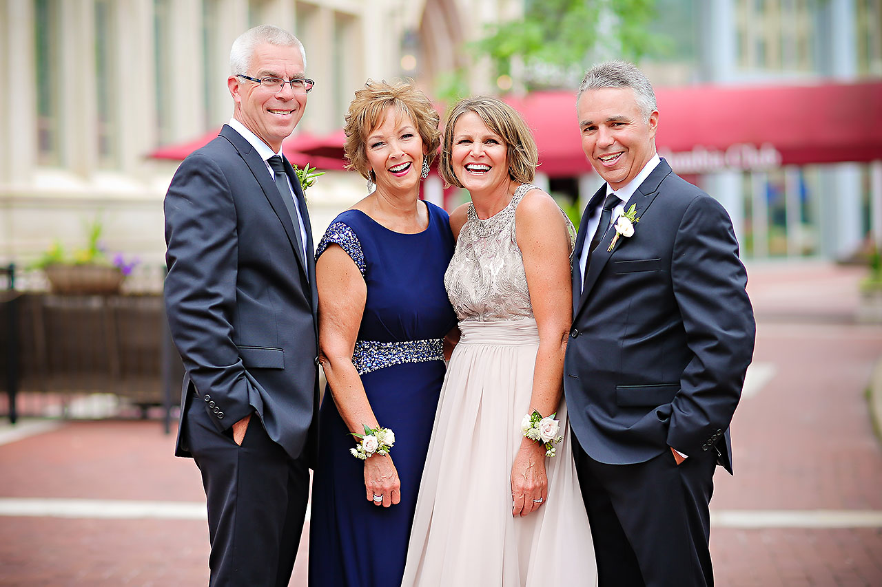 Katey Nick Conrad Indianapolis Wedding 0201