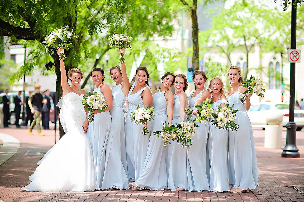 Katey Nick Conrad Indianapolis Wedding 0202