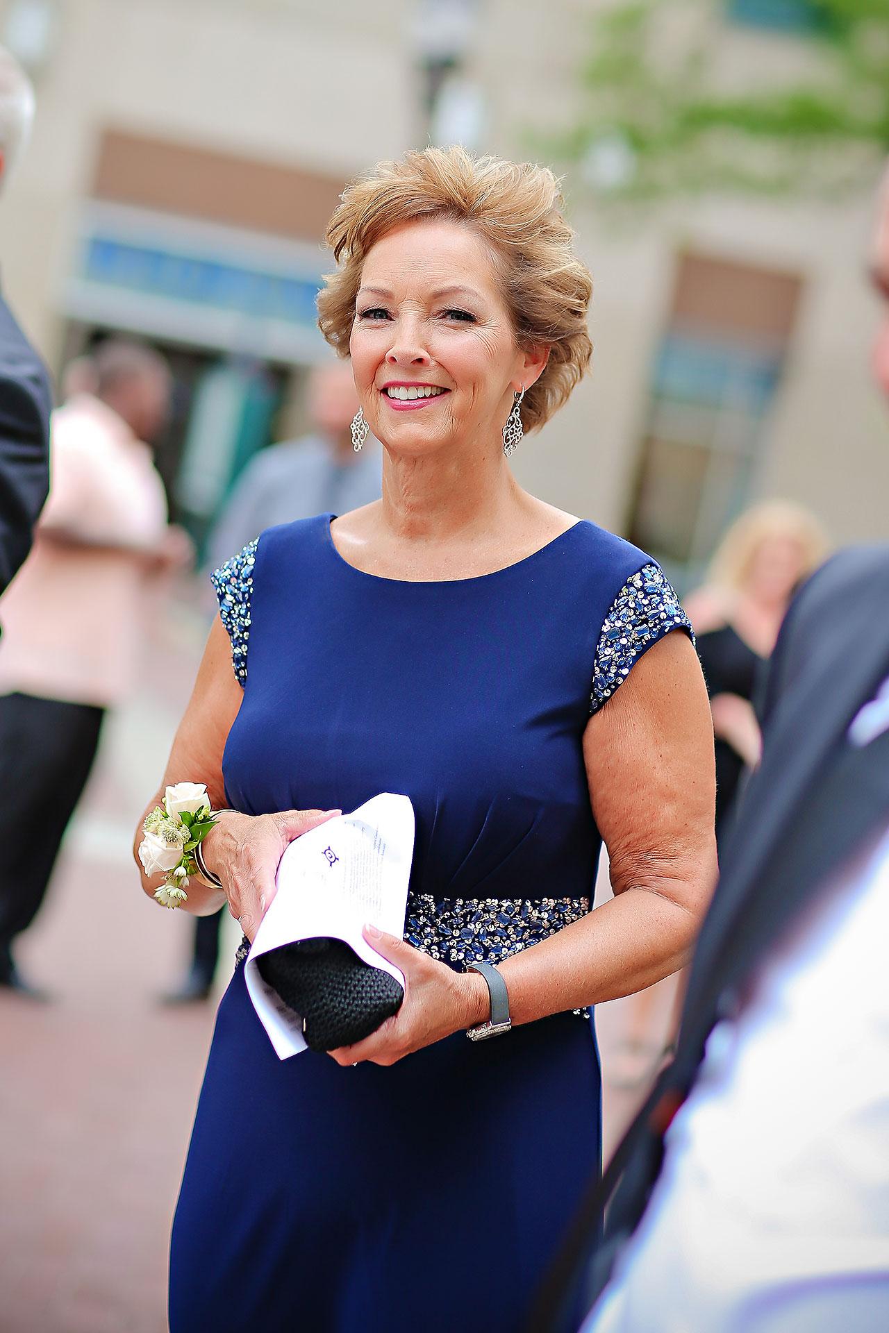 Katey Nick Conrad Indianapolis Wedding 0199
