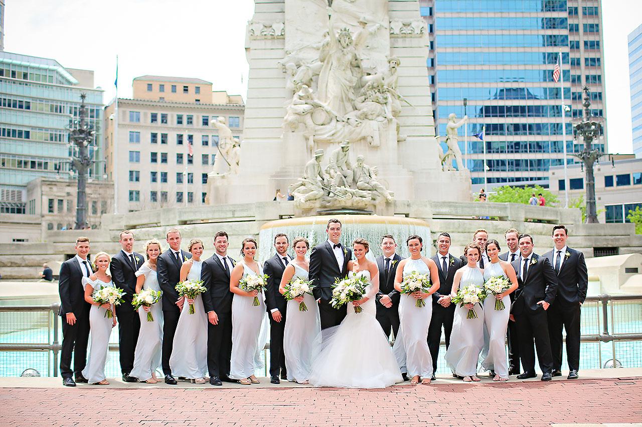 Katey Nick Conrad Indianapolis Wedding 0200