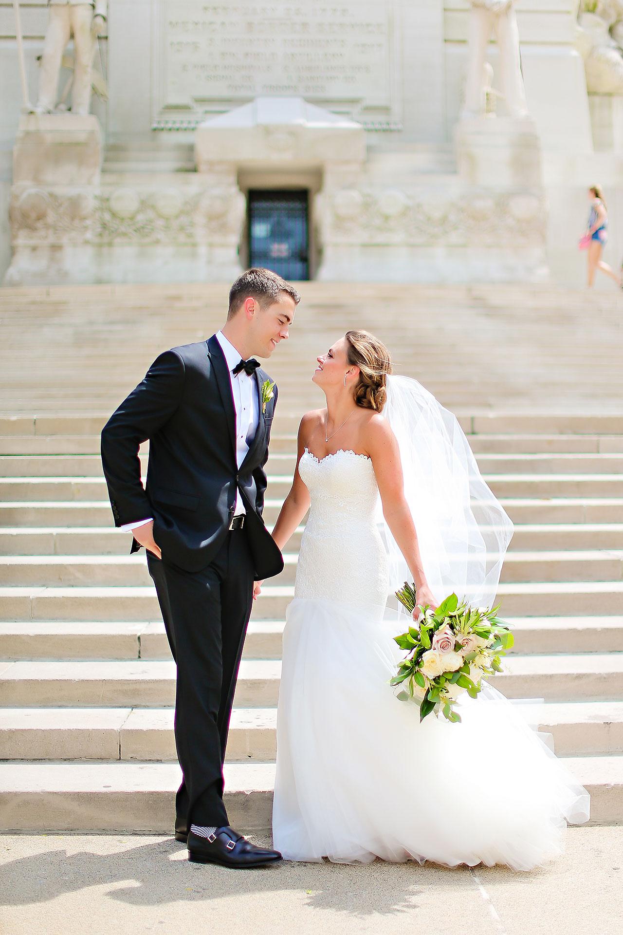 Katey Nick Conrad Indianapolis Wedding 0198