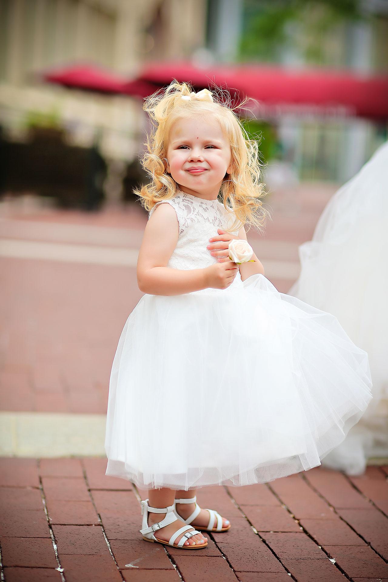 Katey Nick Conrad Indianapolis Wedding 0195