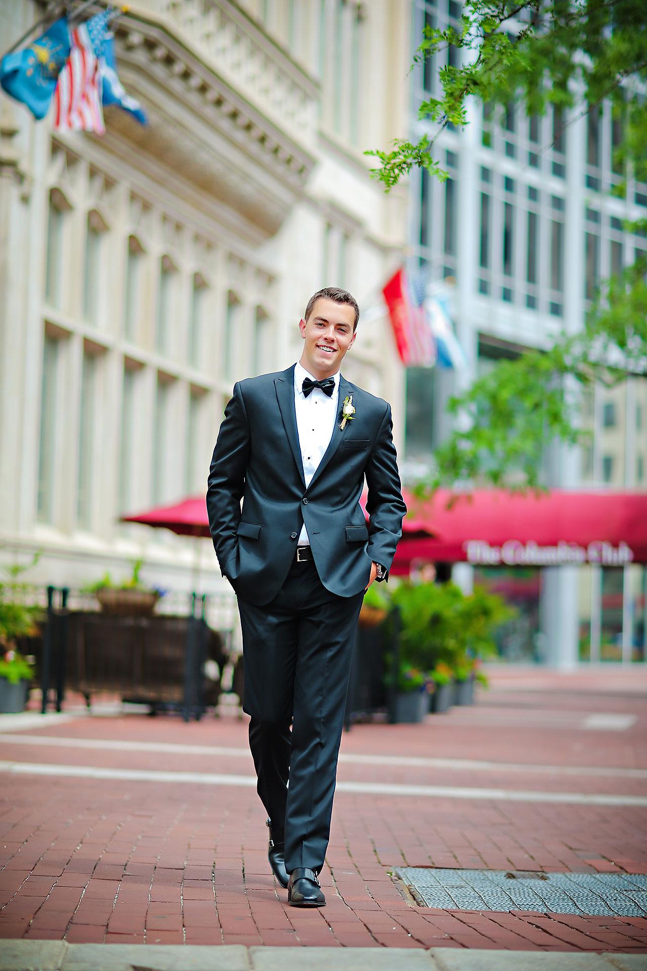 Katey Nick Conrad Indianapolis Wedding 0196