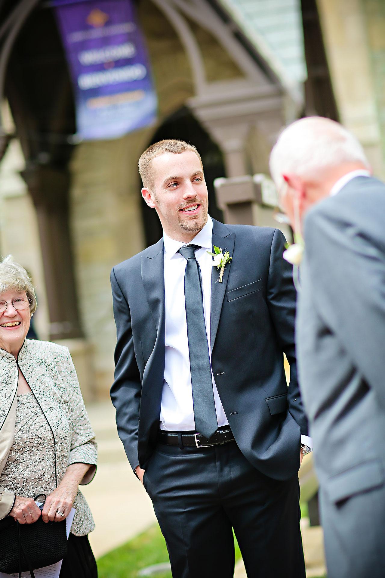 Katey Nick Conrad Indianapolis Wedding 0193