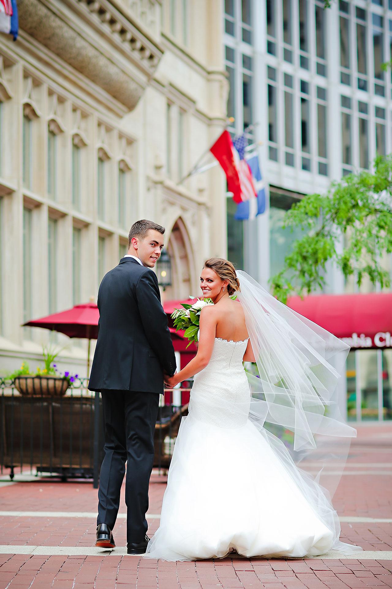 Katey Nick Conrad Indianapolis Wedding 0194