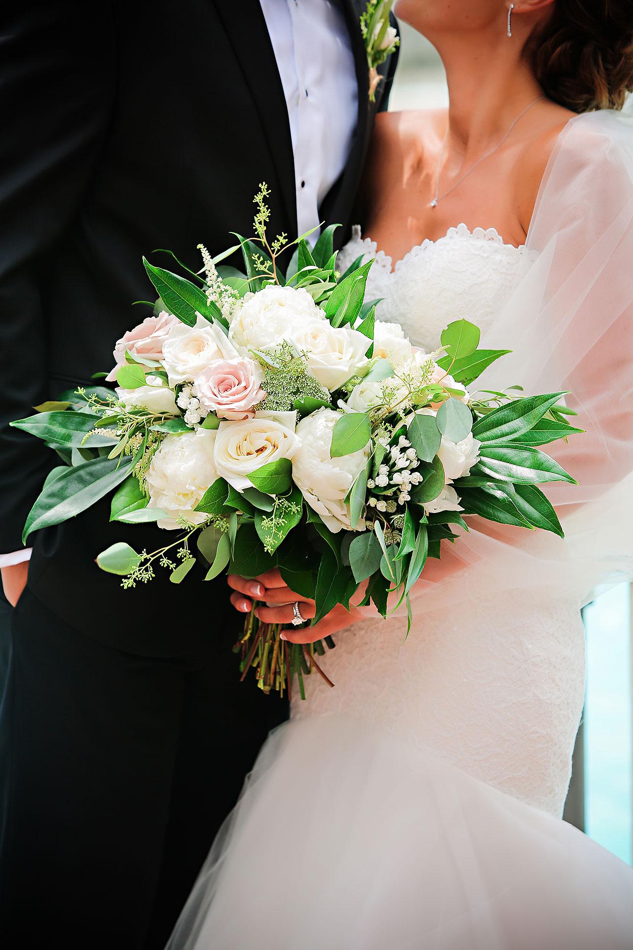 Katey Nick Conrad Indianapolis Wedding 0190