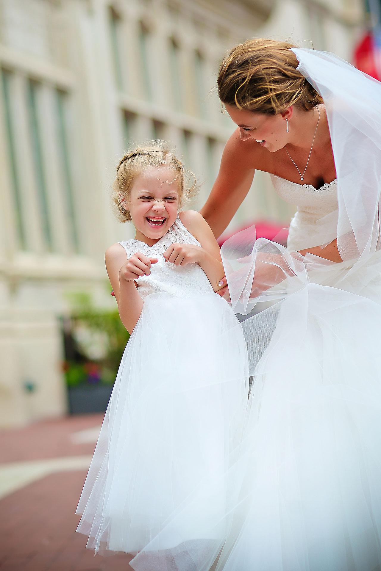 Katey Nick Conrad Indianapolis Wedding 0192