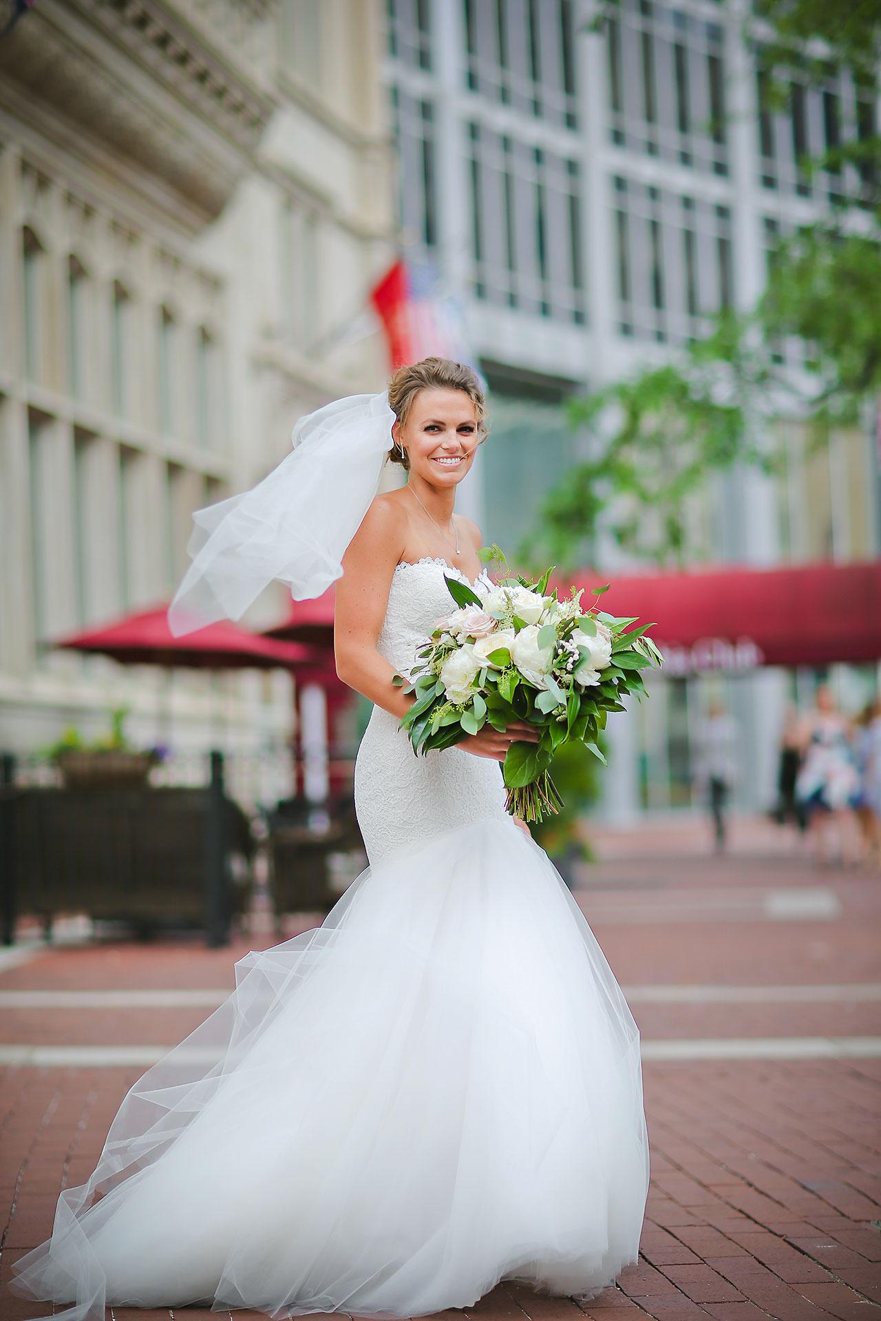 Katey Nick Conrad Indianapolis Wedding 0188
