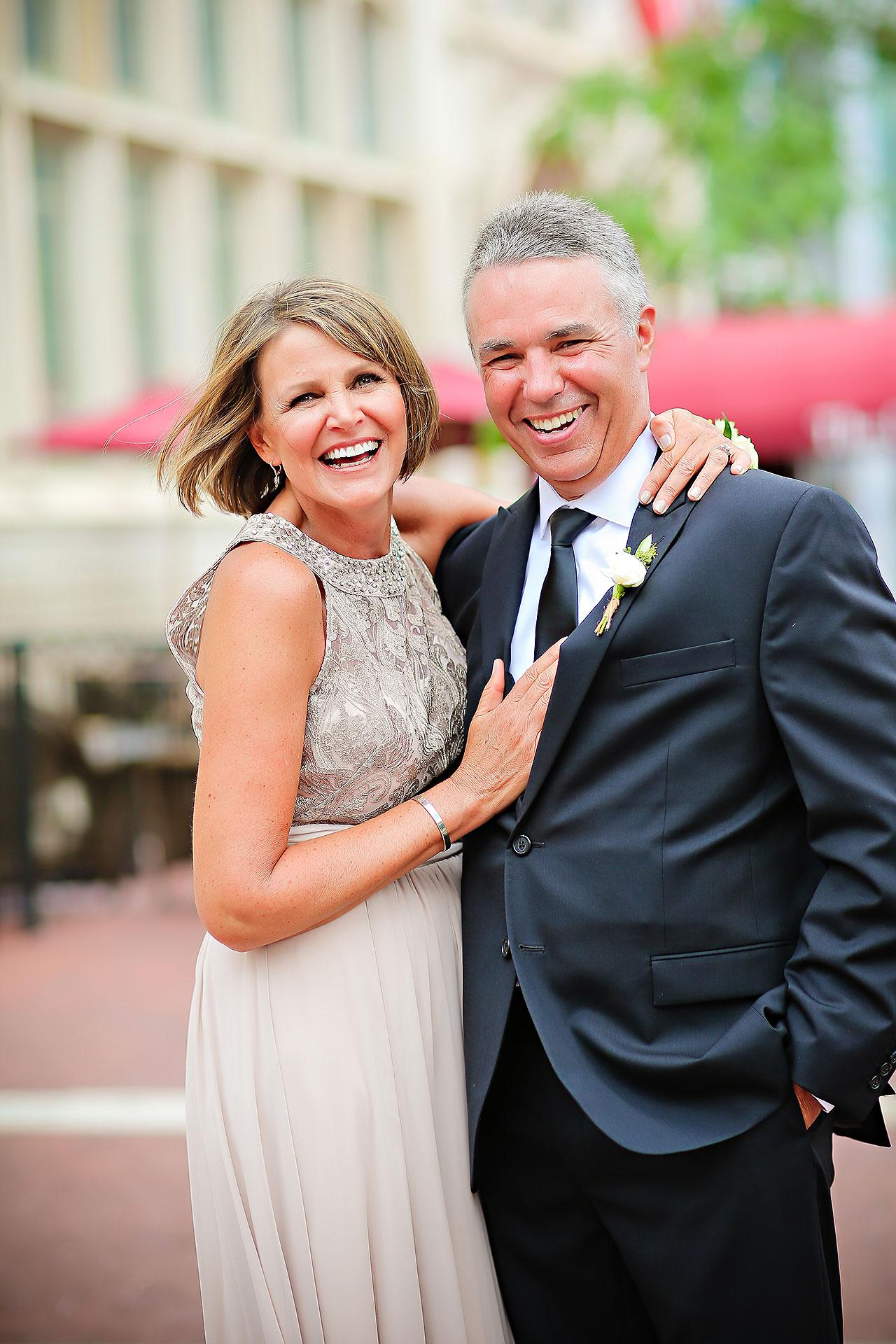 Katey Nick Conrad Indianapolis Wedding 0189