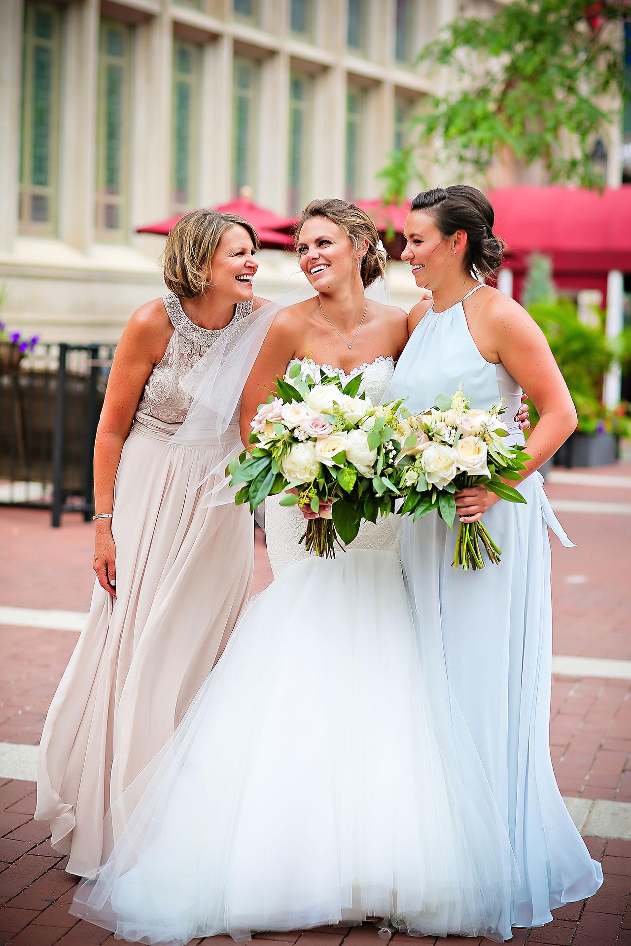 Katey Nick Conrad Indianapolis Wedding 0185