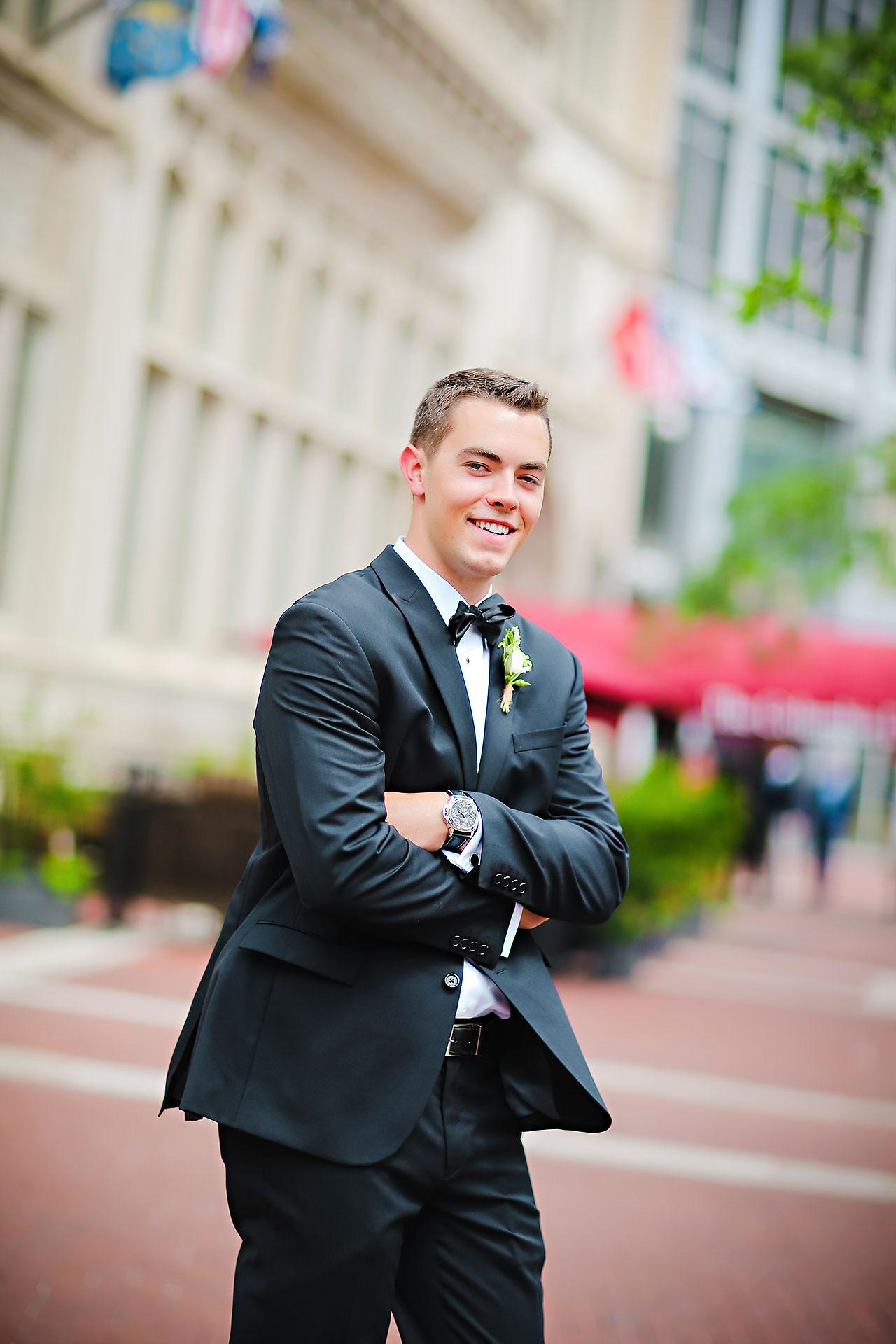 Katey Nick Conrad Indianapolis Wedding 0186
