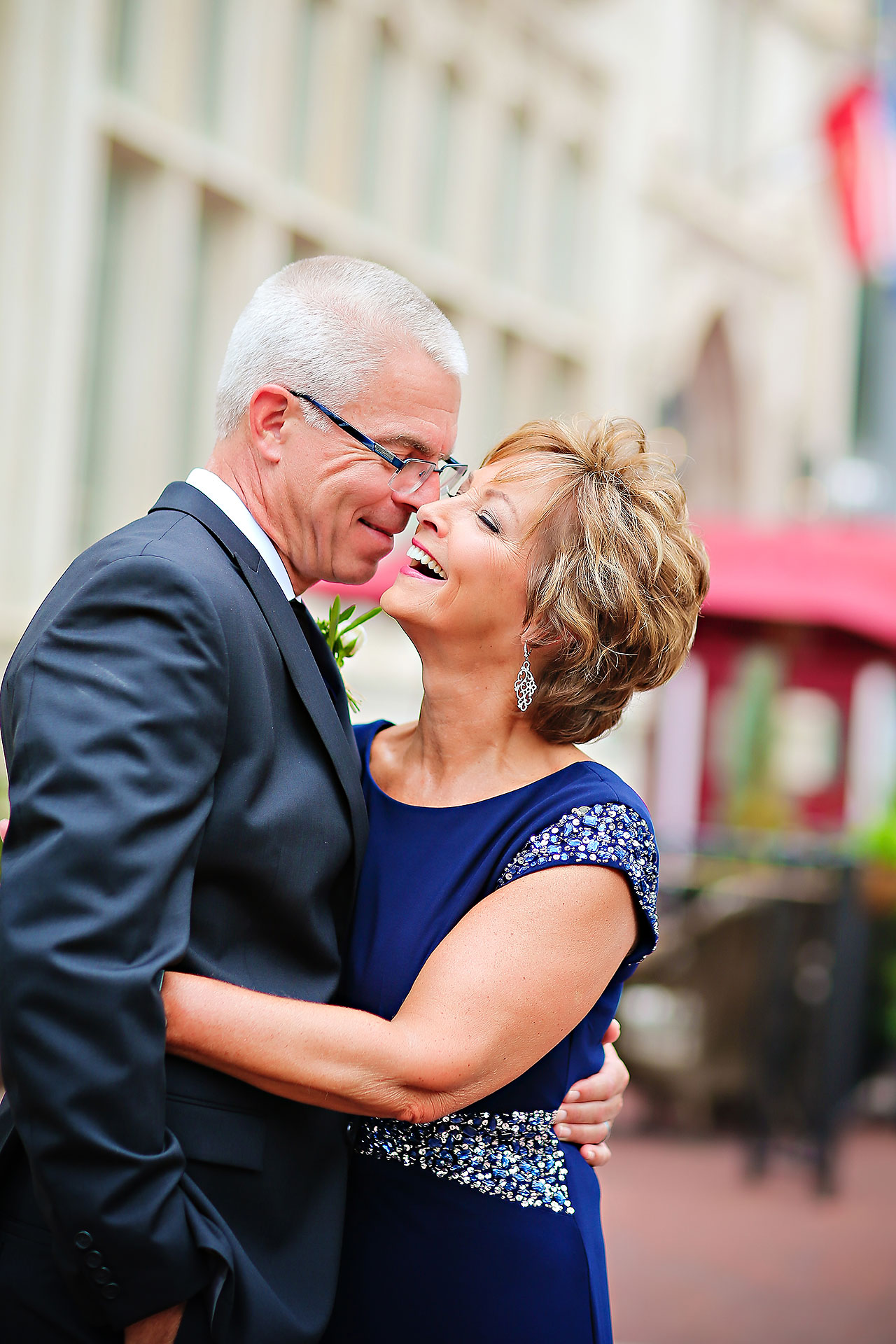 Katey Nick Conrad Indianapolis Wedding 0187