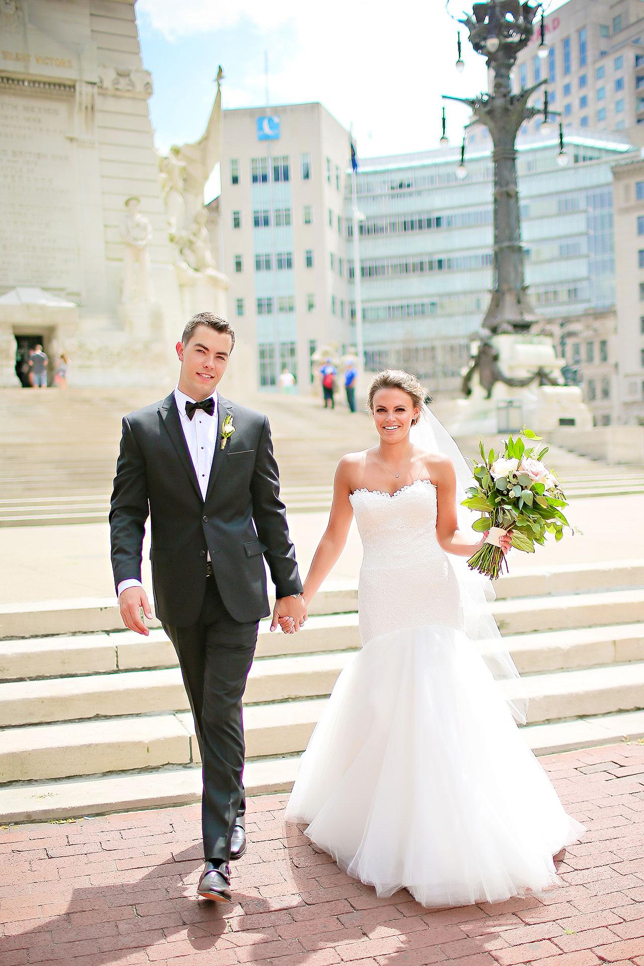 Katey Nick Conrad Indianapolis Wedding 0182
