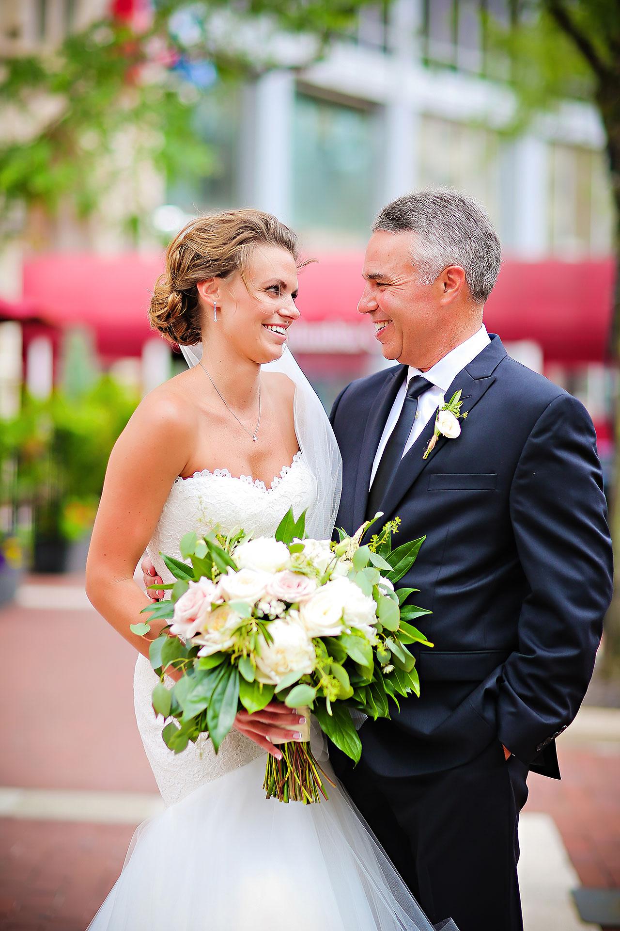 Katey Nick Conrad Indianapolis Wedding 0183