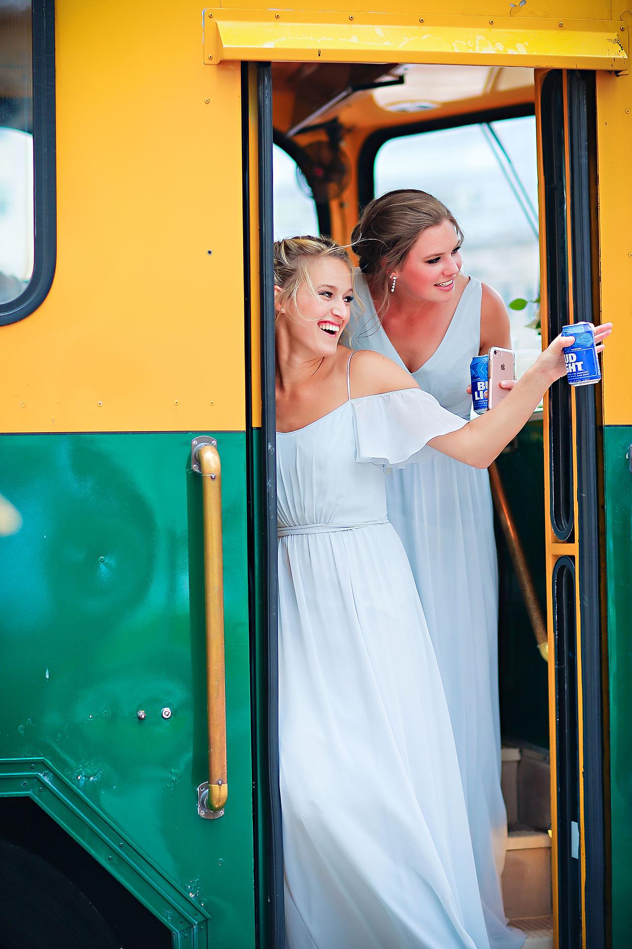 Katey Nick Conrad Indianapolis Wedding 0181