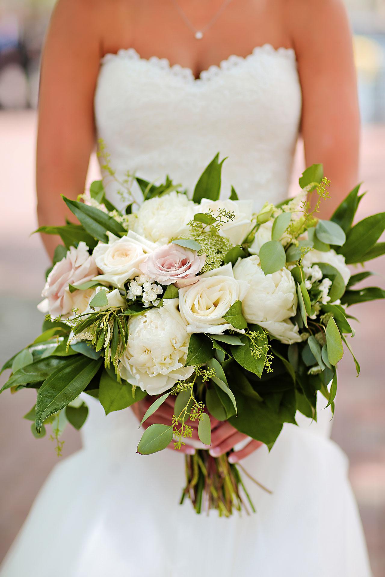 Katey Nick Conrad Indianapolis Wedding 0180