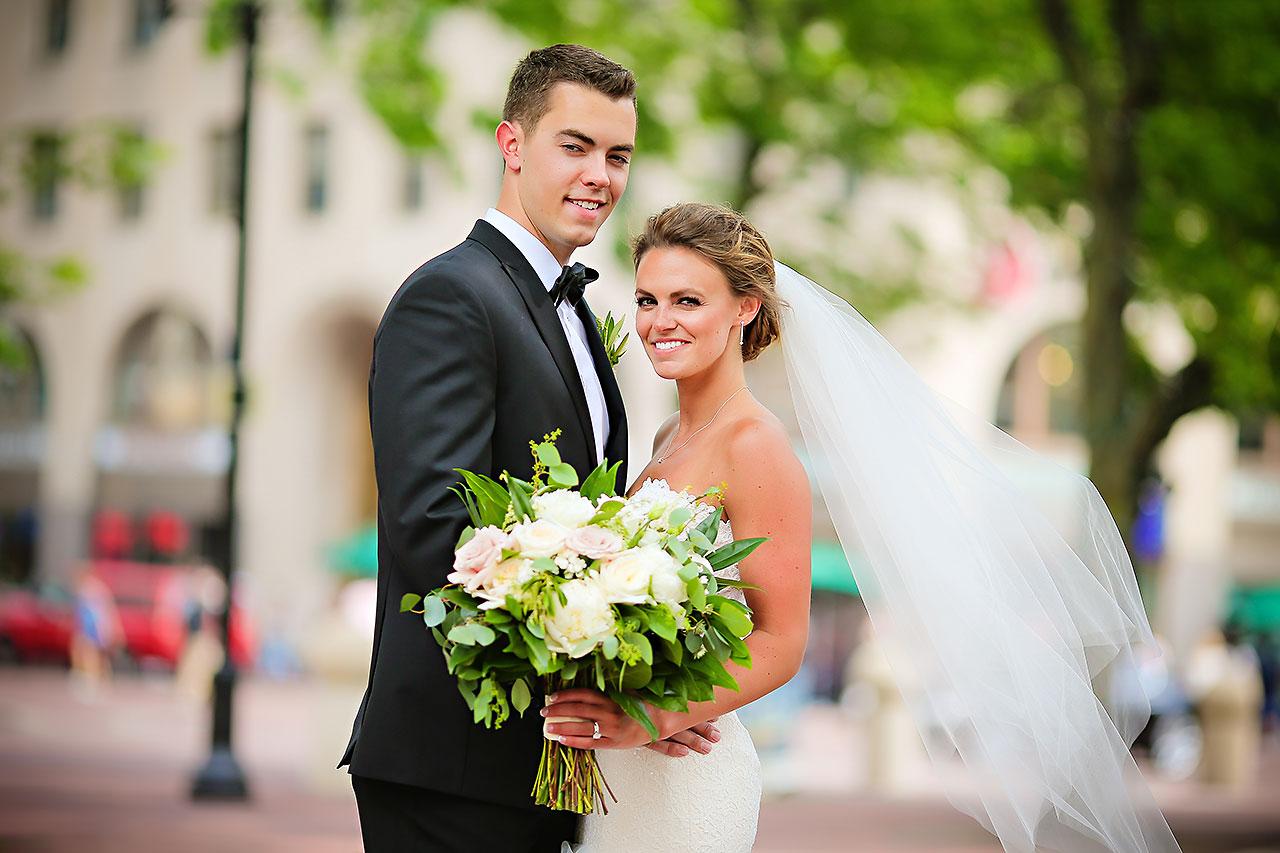 Katey Nick Conrad Indianapolis Wedding 0178